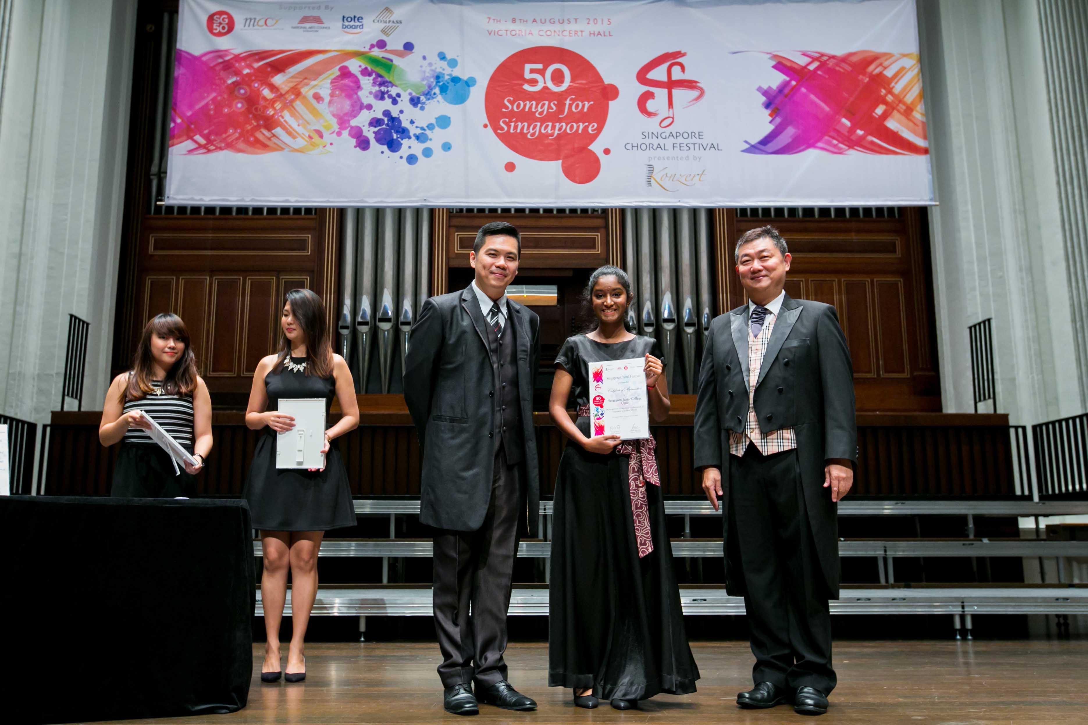 Singapore Choral Festival 8-8-15 (168).jpg