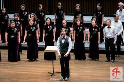 Singapore Choral Festival 8-8-15 (207).jpg