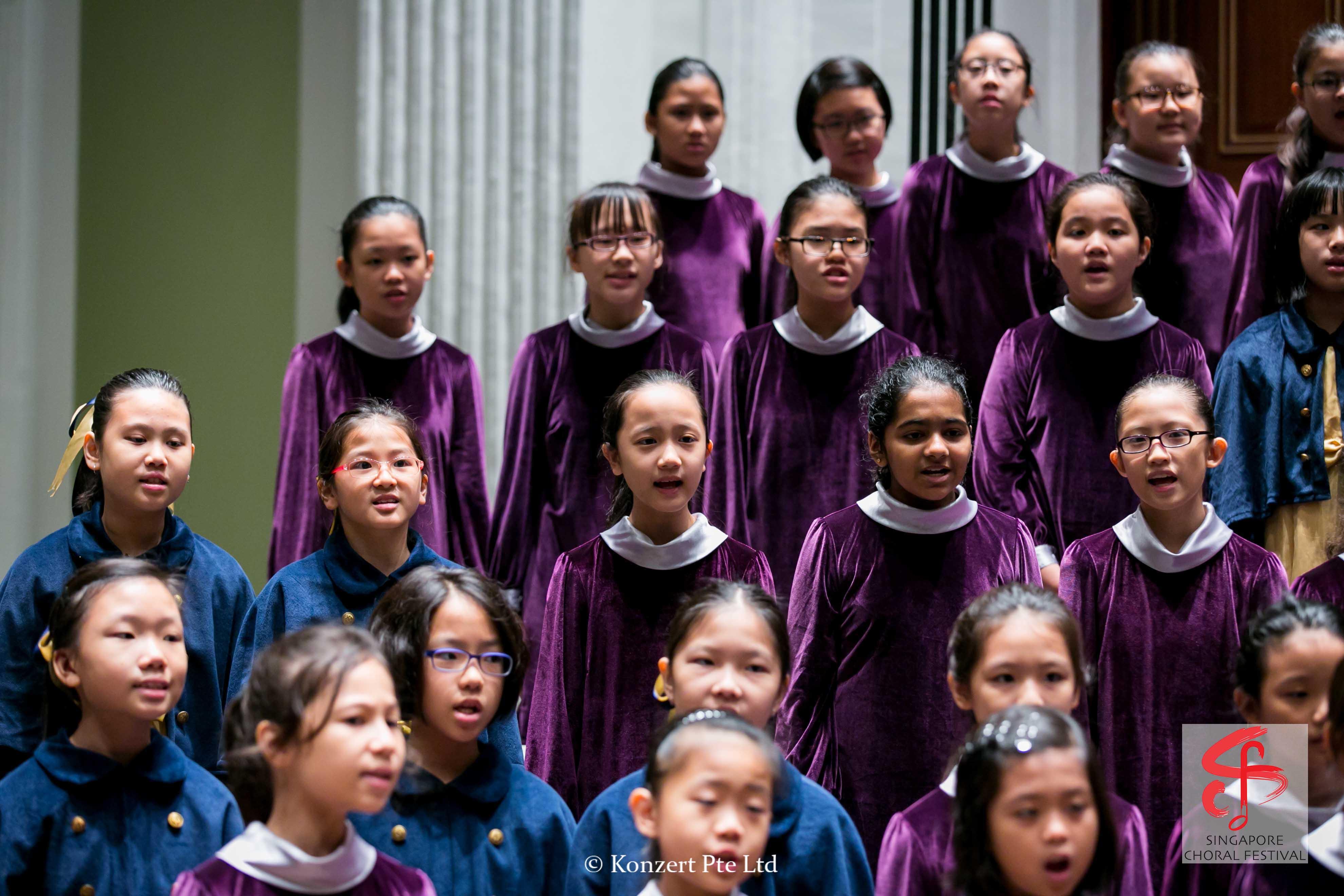 Singapore Choral Festival 8-8-15 (20).jpg