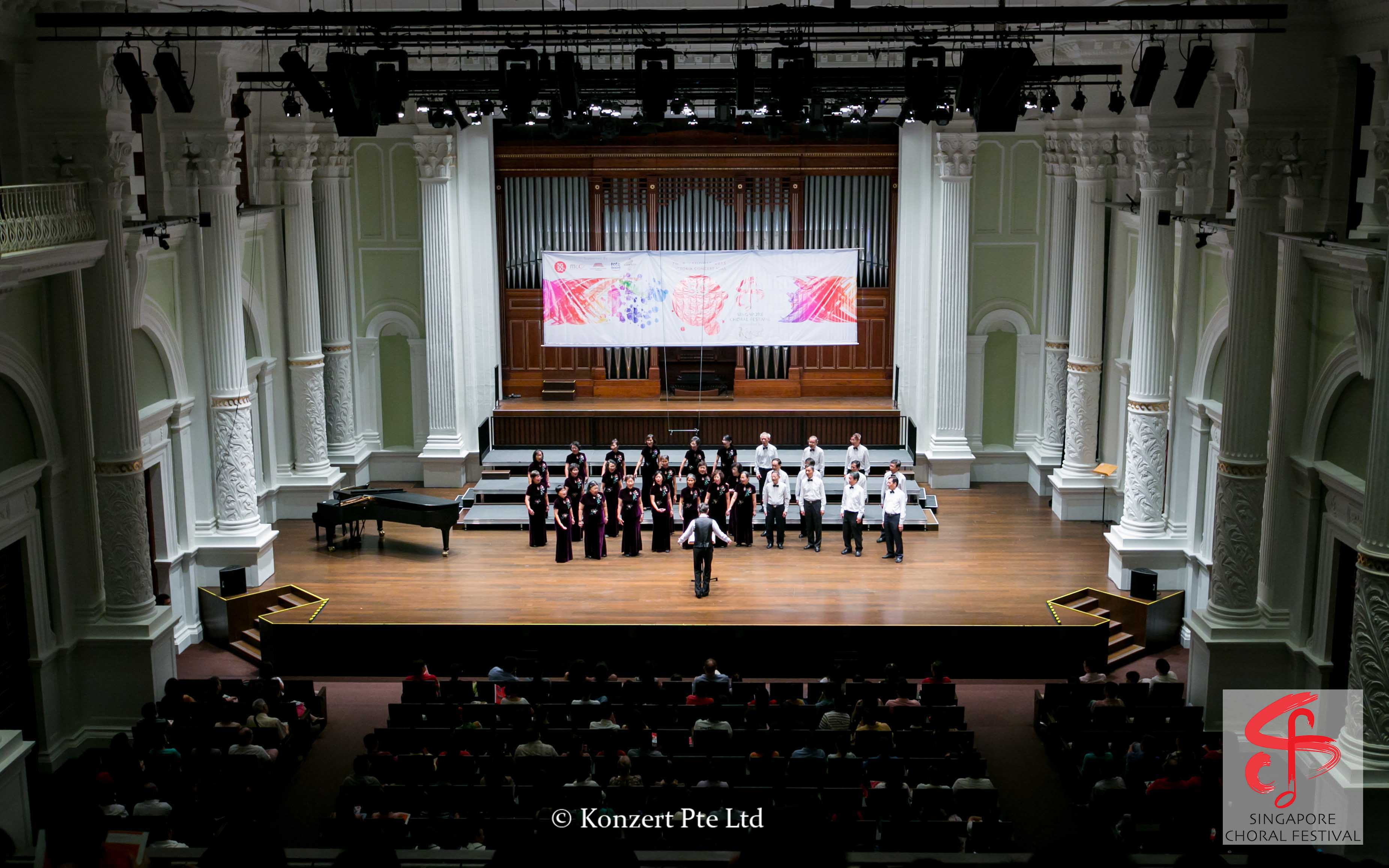 Singapore Choral Festival 8-8-15 (201).jpg