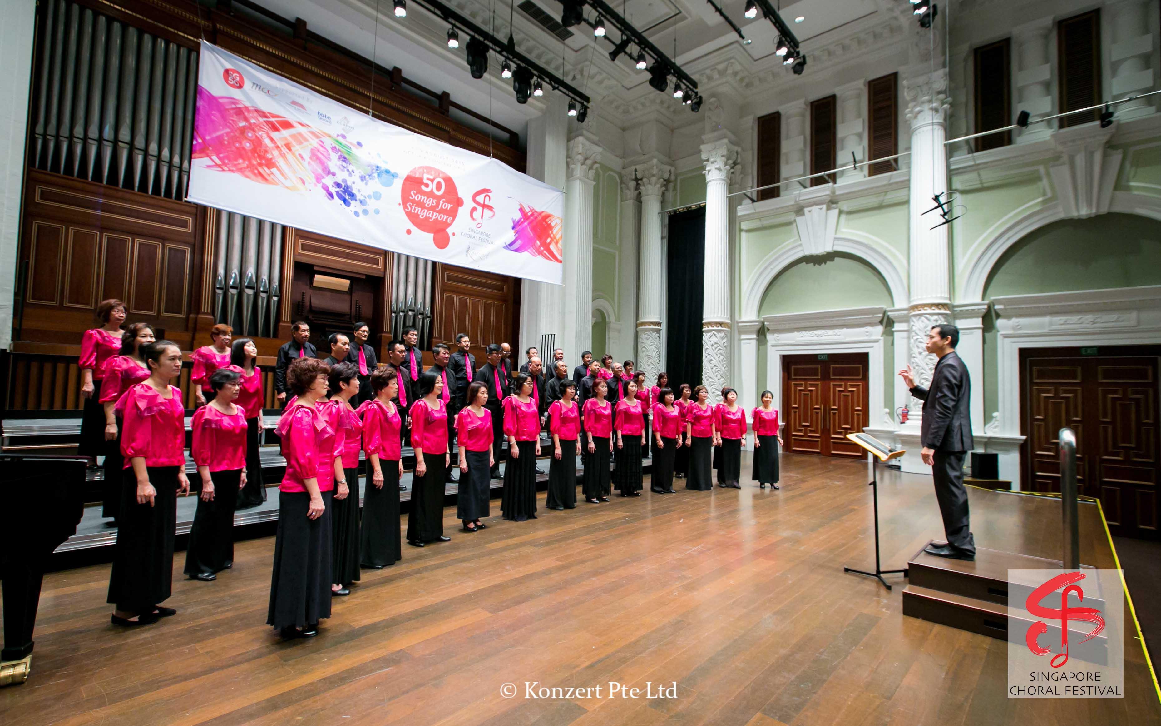 Singapore Choral Festival 7-8-15 (35).jpg