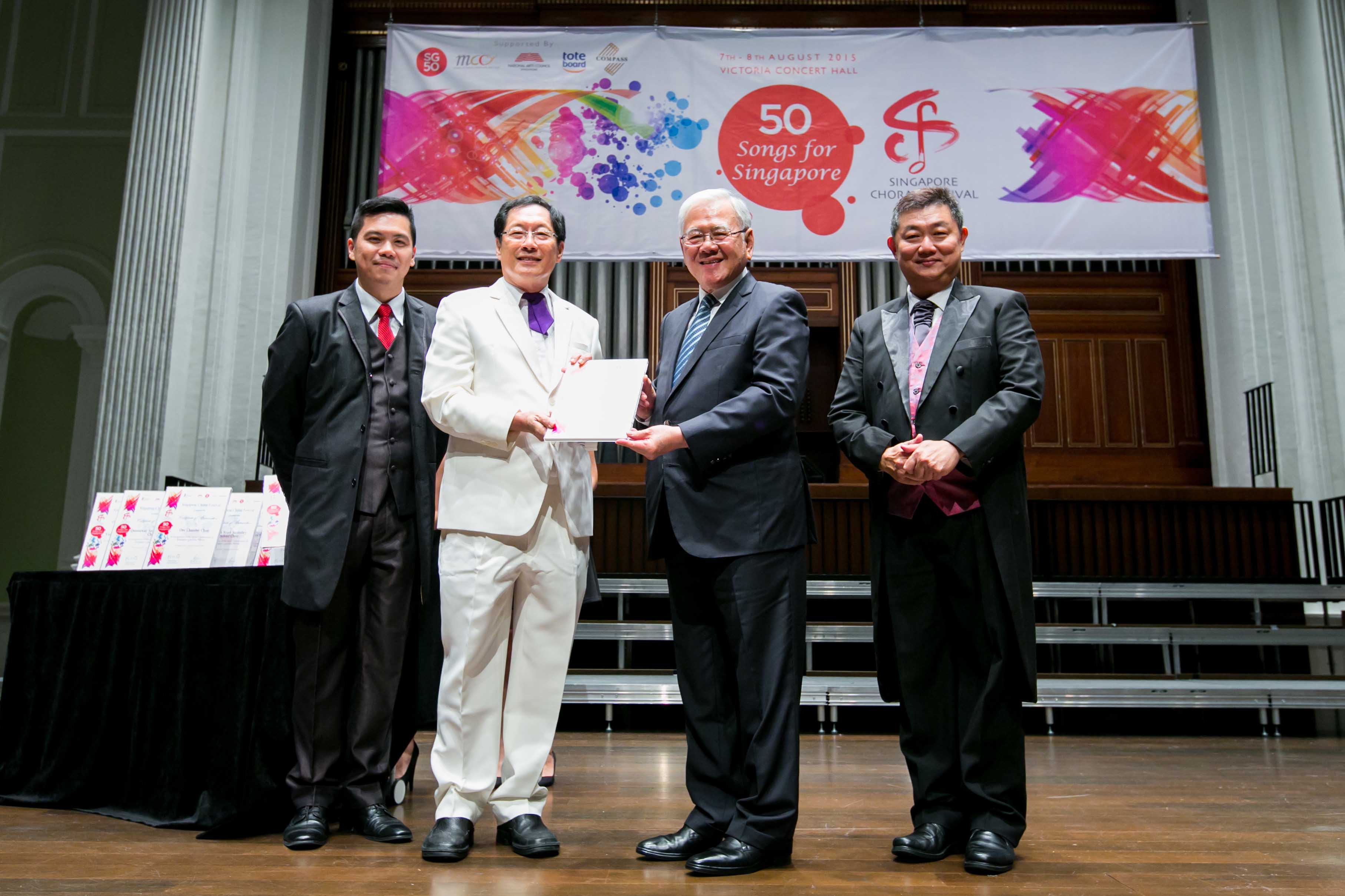 Singapore Choral Festival 8-8-15 (478).jpg