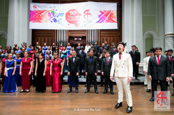 Singapore Choral Festival 7-8-15 (130).jpg