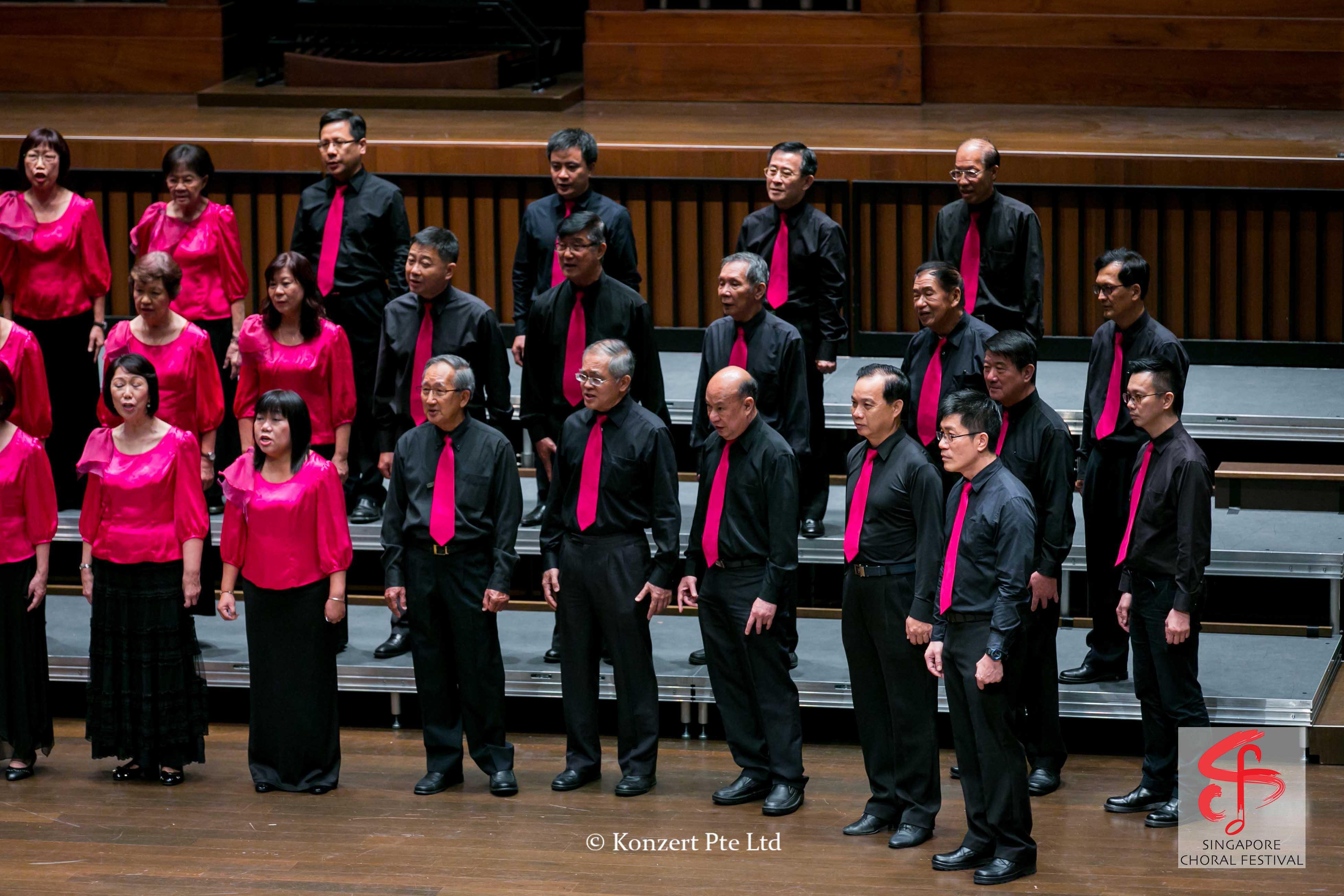 Singapore Choral Festival 7-8-15 (251).jpg
