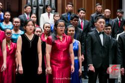 Singapore Choral Festival 7-8-15 (144).jpg