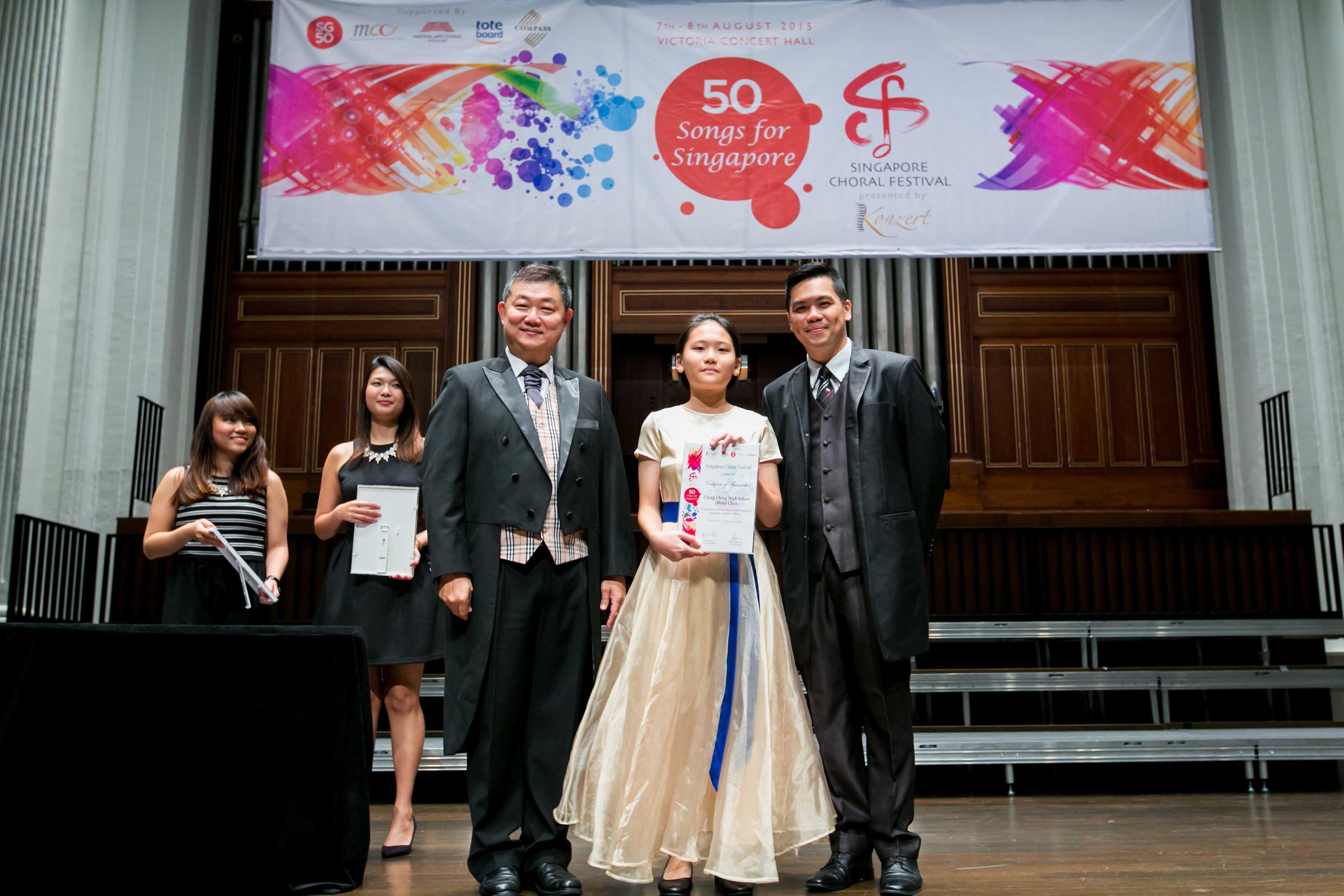 Singapore Choral Festival 8-8-15 (171).jpg