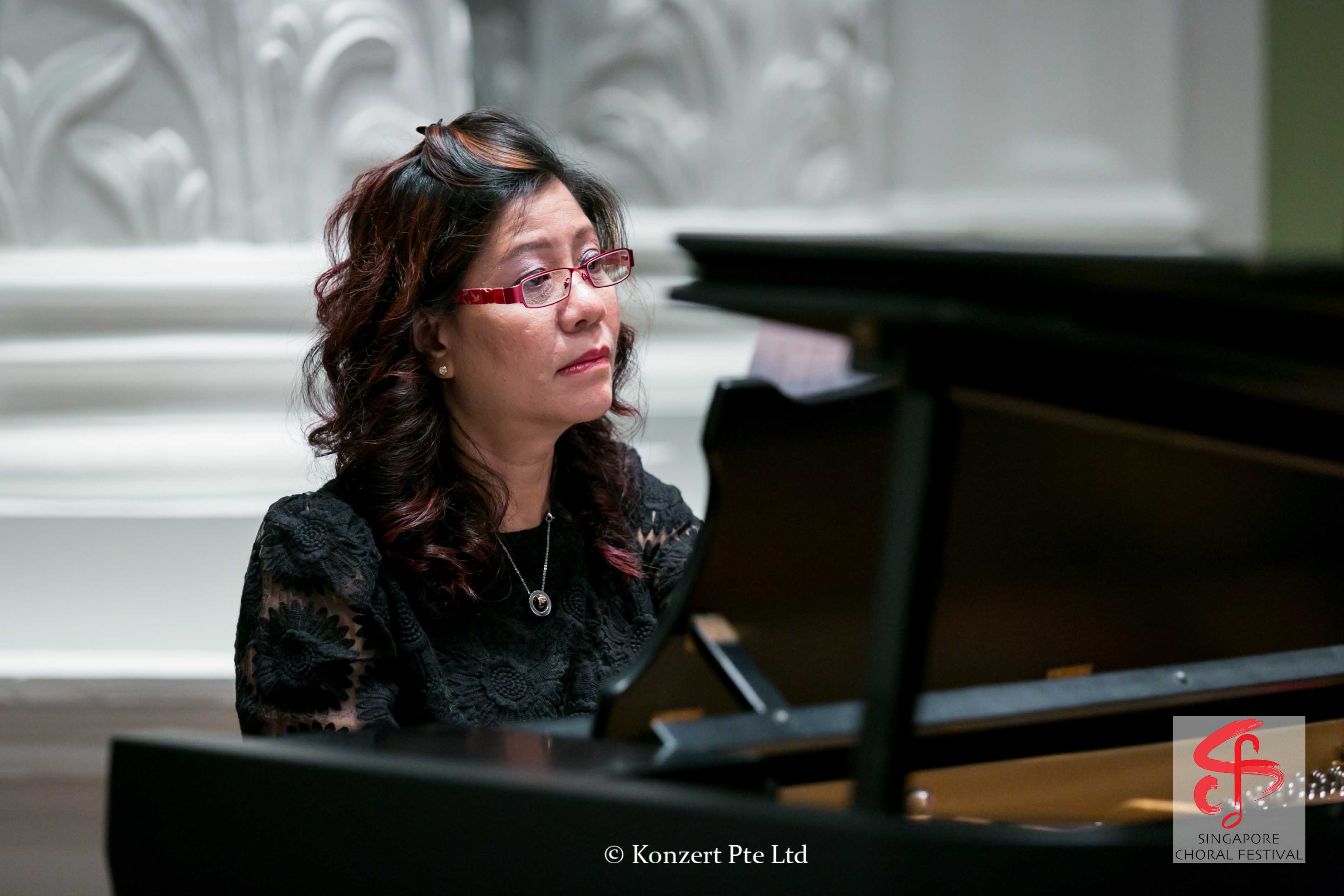 Singapore Choral Festival 7-8-15 (49).jpg