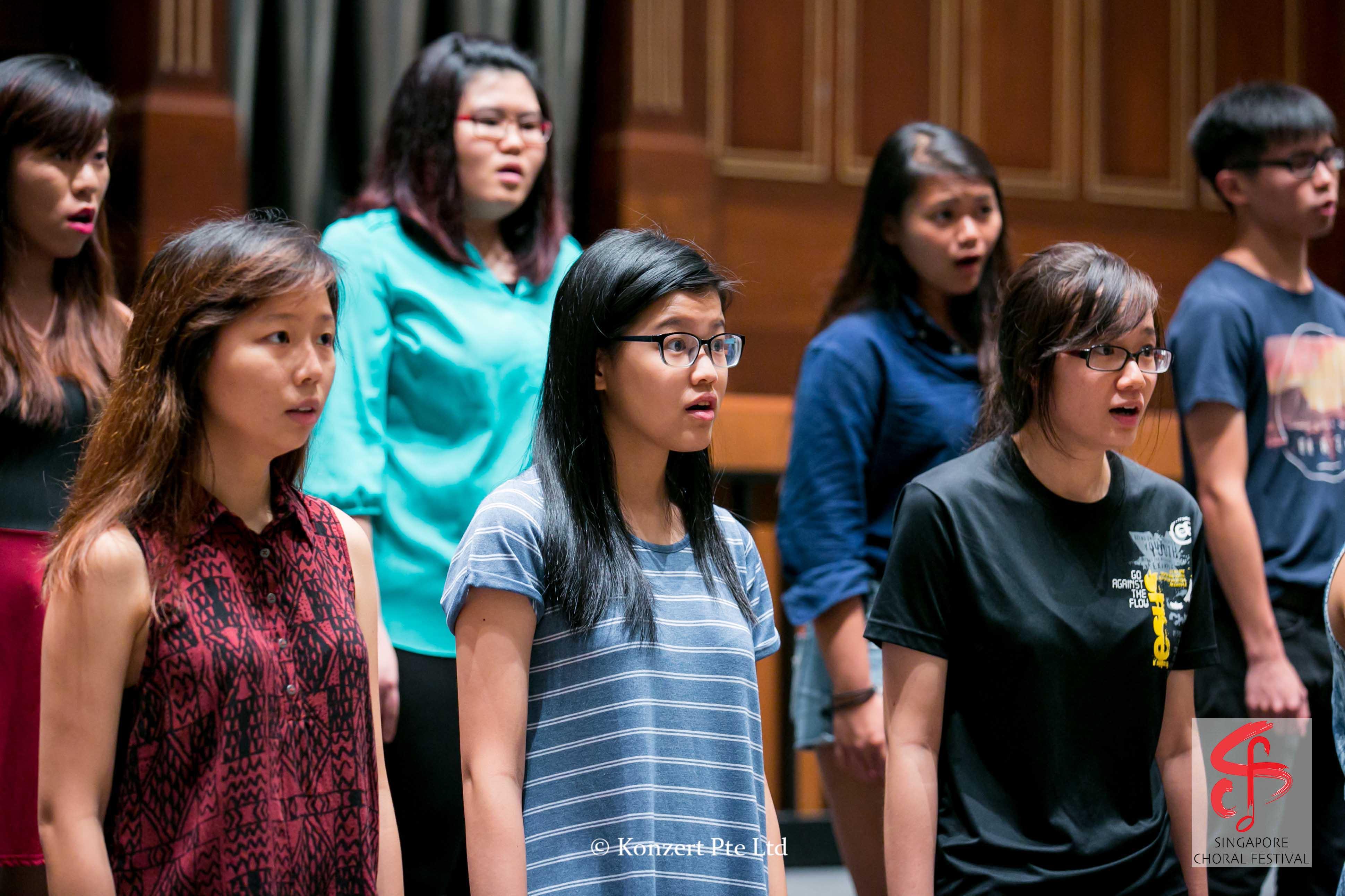 Singapore Choral Festival 7-8-15 (119).jpg