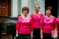 Singapore Choral Festival 7-8-15 (23).jpg