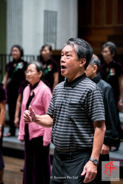 Singapore Choral Festival 8-8-15 (40).jpg