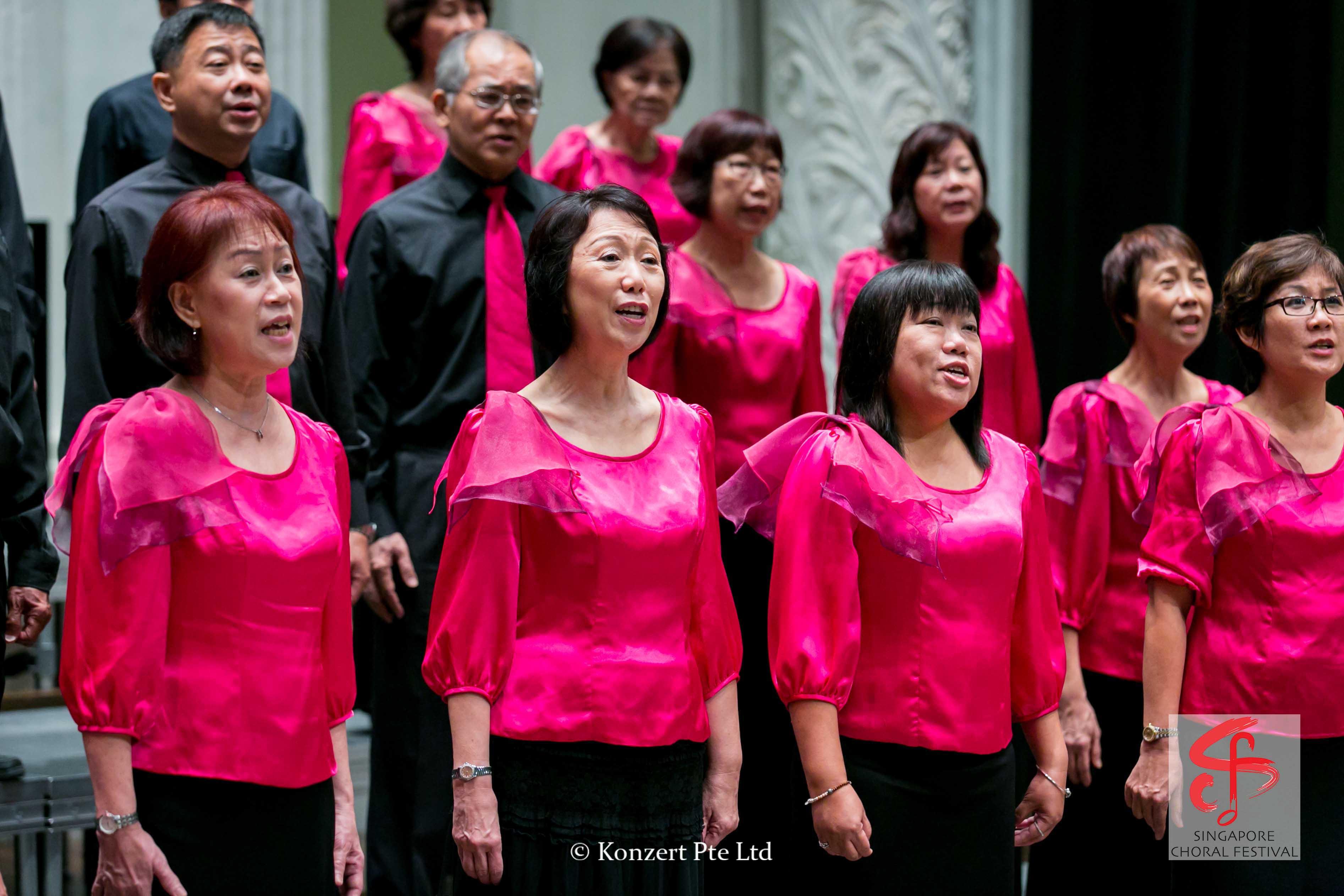 Singapore Choral Festival 7-8-15 (39).jpg