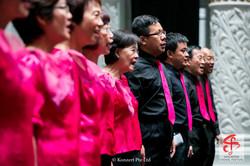 Singapore Choral Festival 7-8-15 (44).jpg