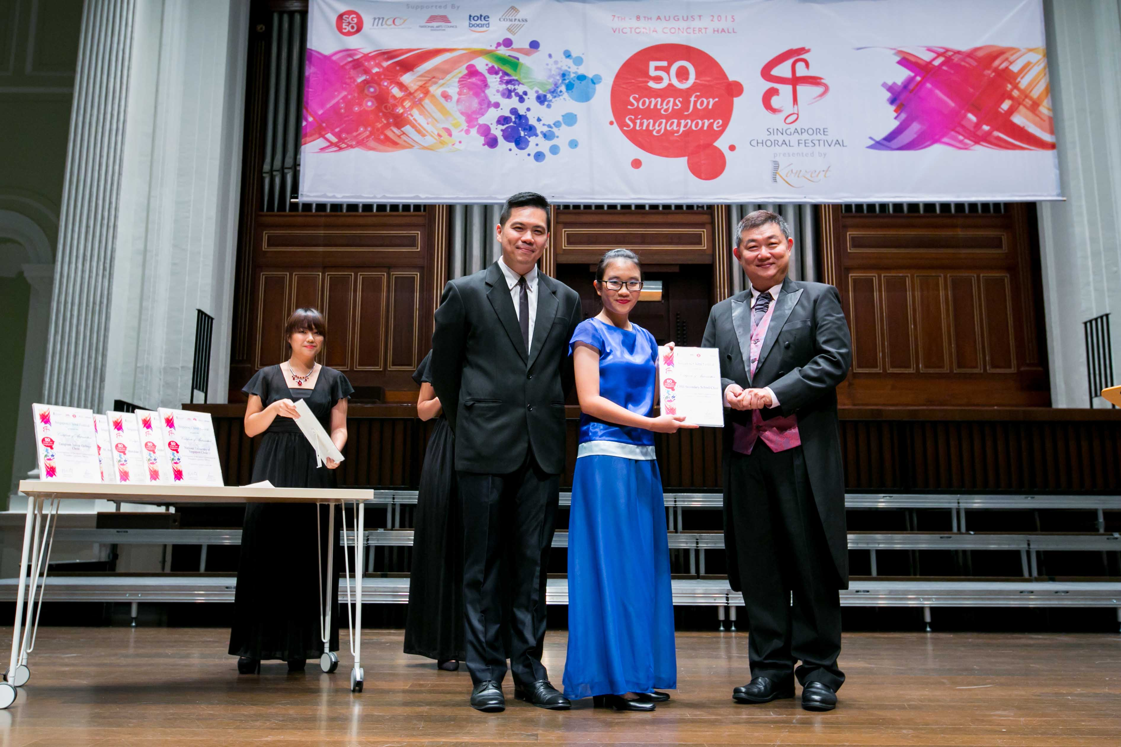 Singapore Choral Festival 7-8-15 (209).jpg