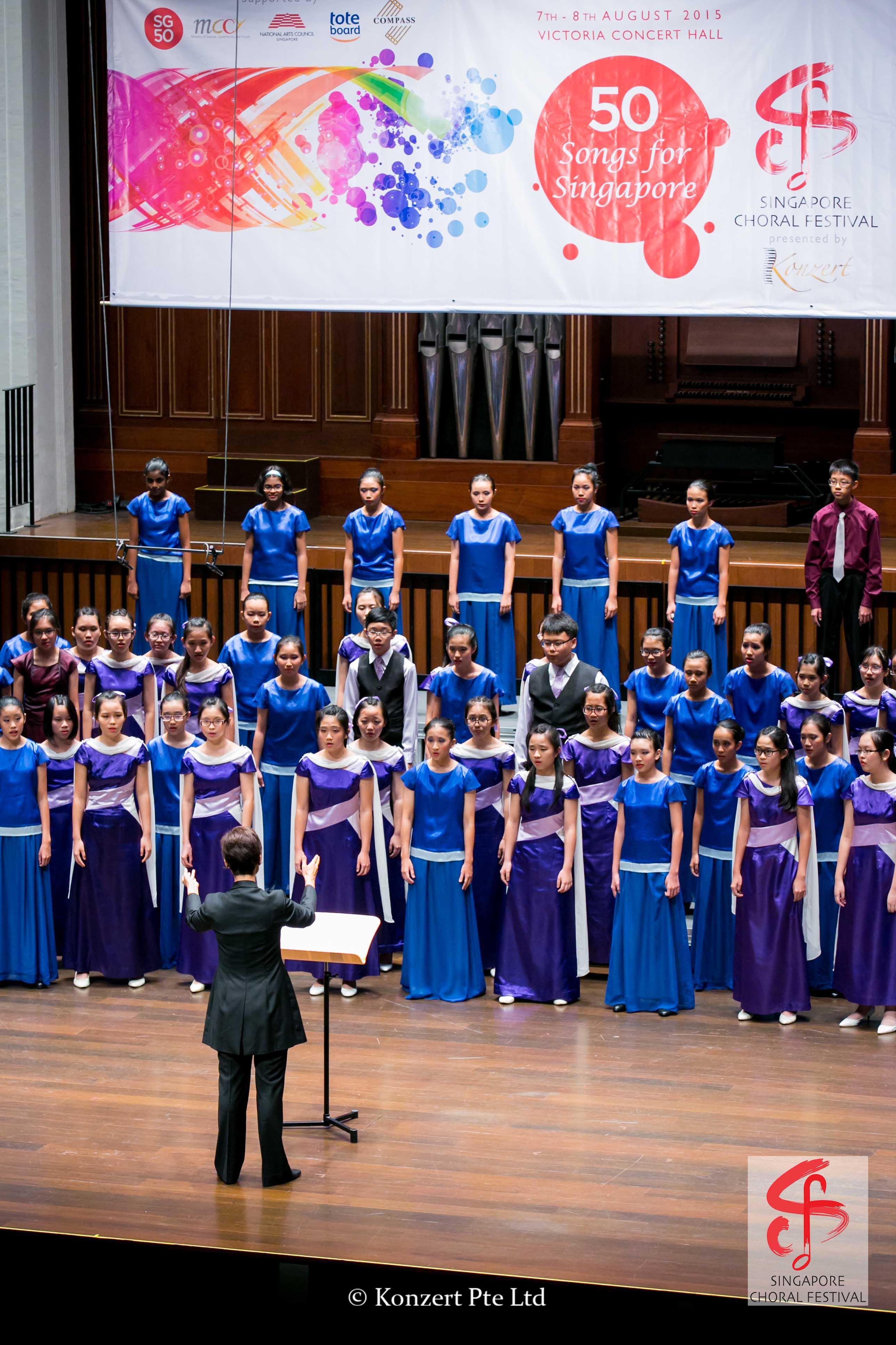 Singapore Choral Festival 7-8-15 (281).jpg