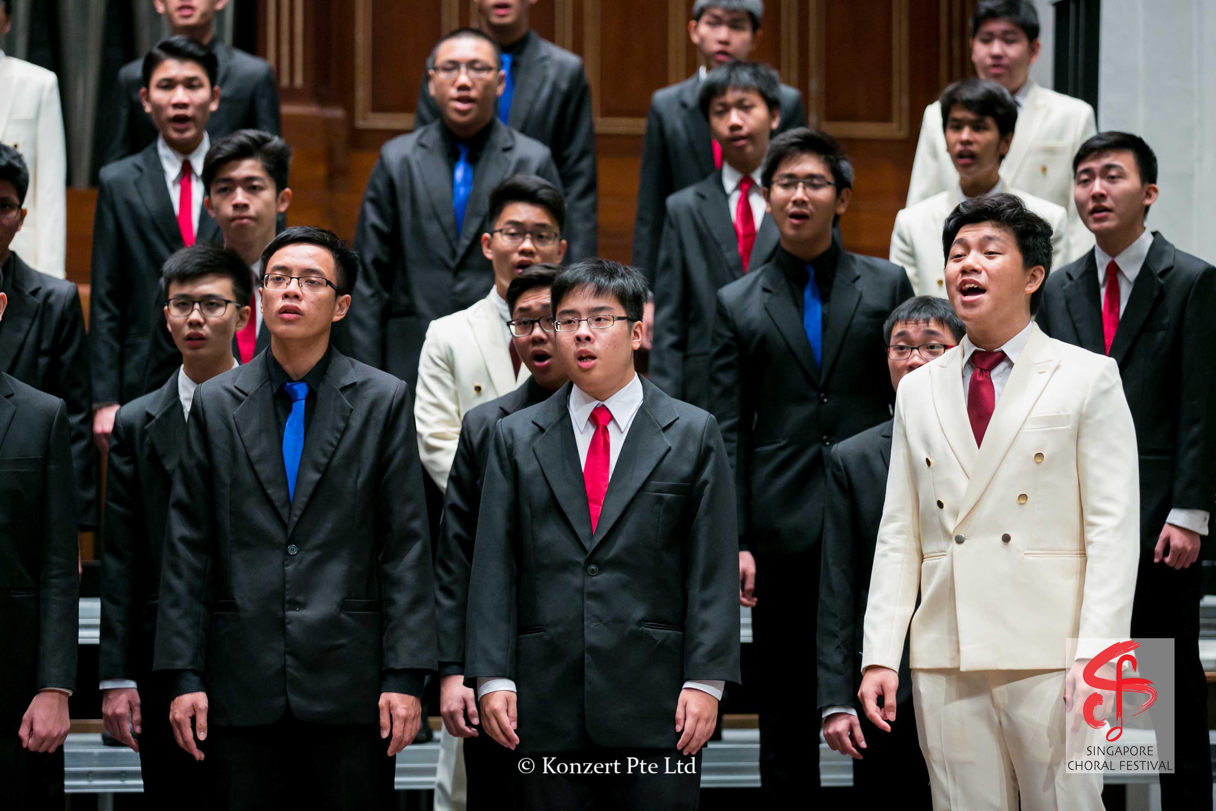 Singapore Choral Festival 7-8-15 (143).jpg