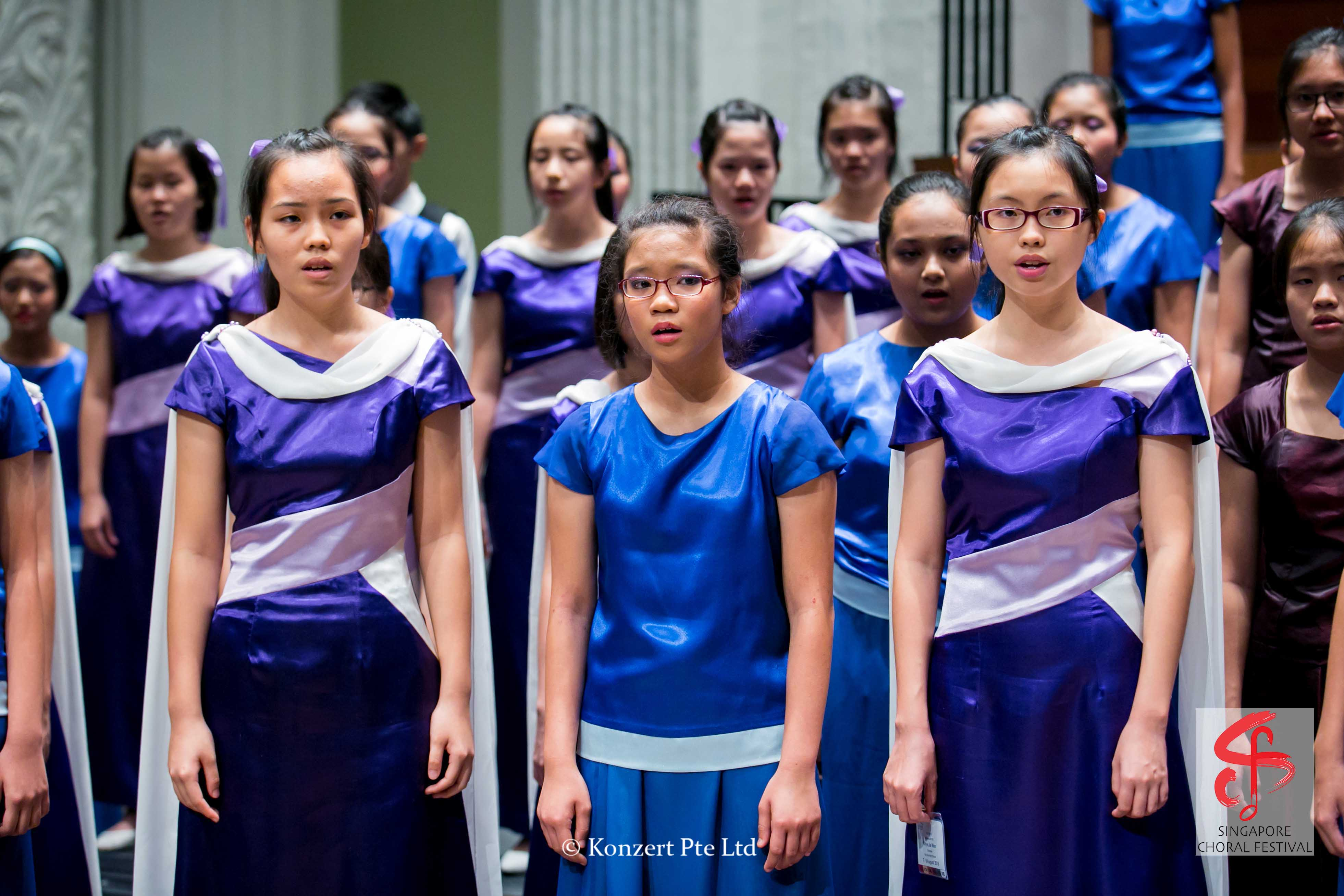 Singapore Choral Festival 7-8-15 (84).jpg