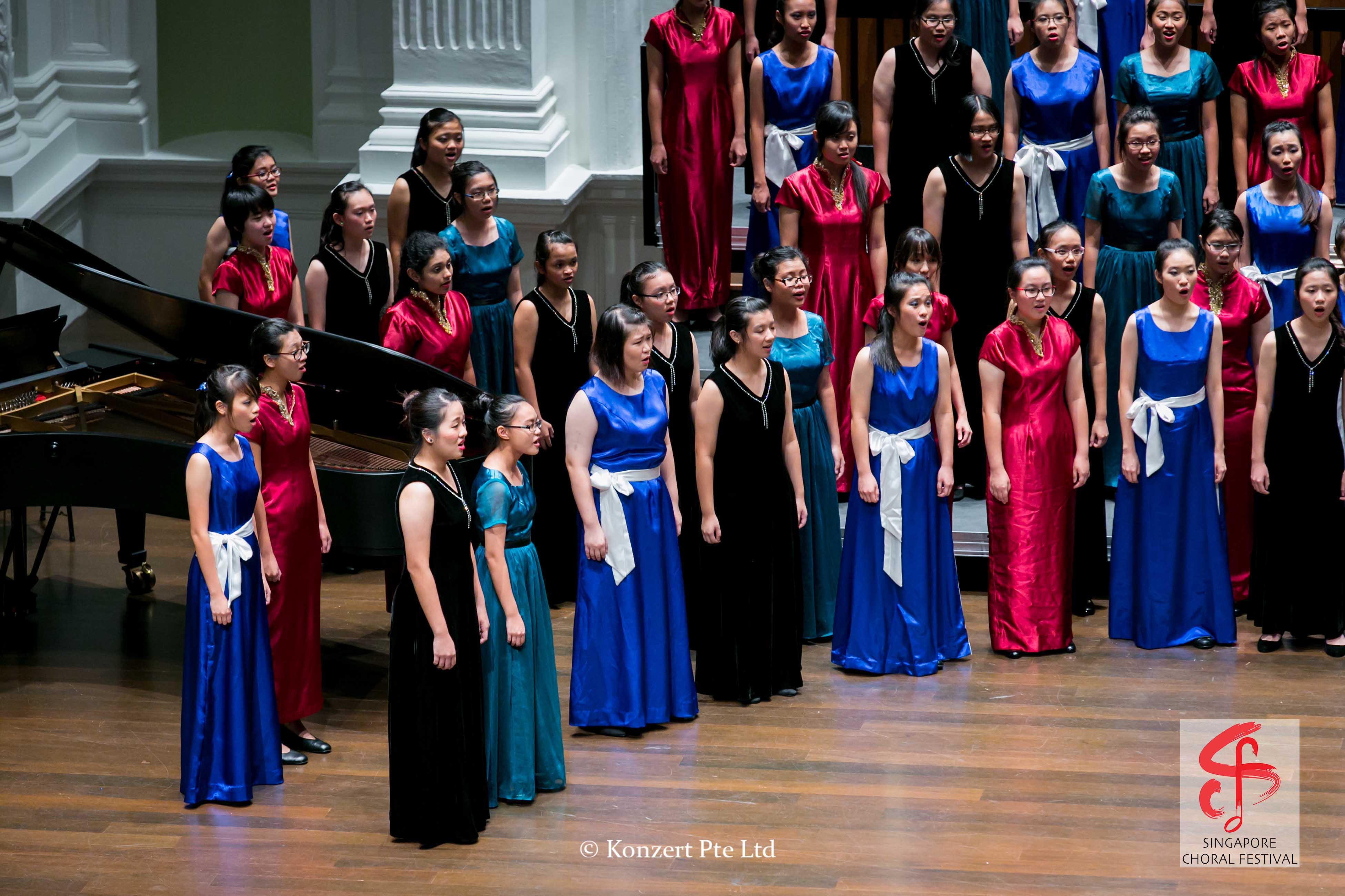 Singapore Choral Festival 7-8-15 (309).jpg