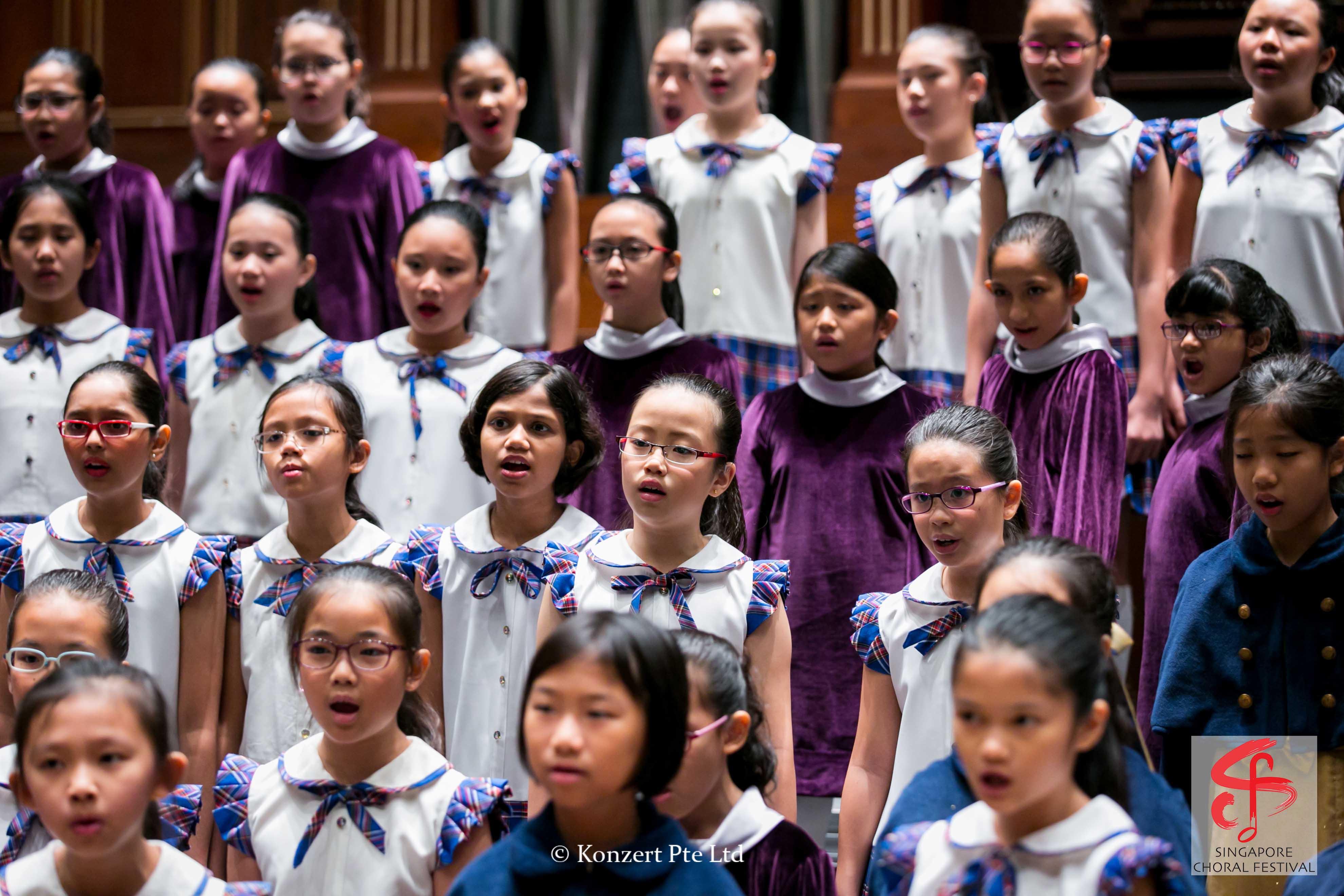 Singapore Choral Festival 8-8-15 (16).jpg