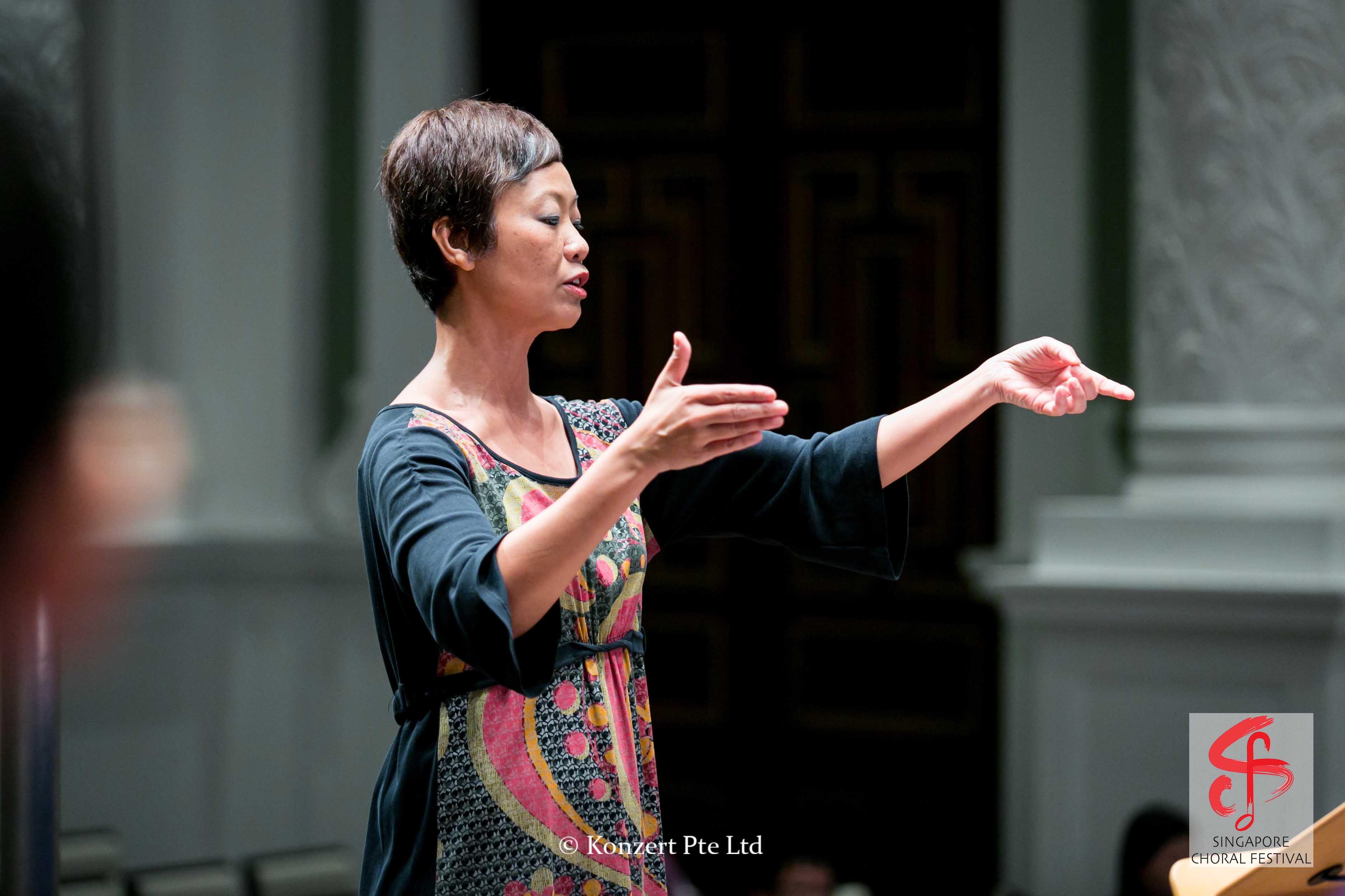 Singapore Choral Festival 7-8-15 (105).jpg