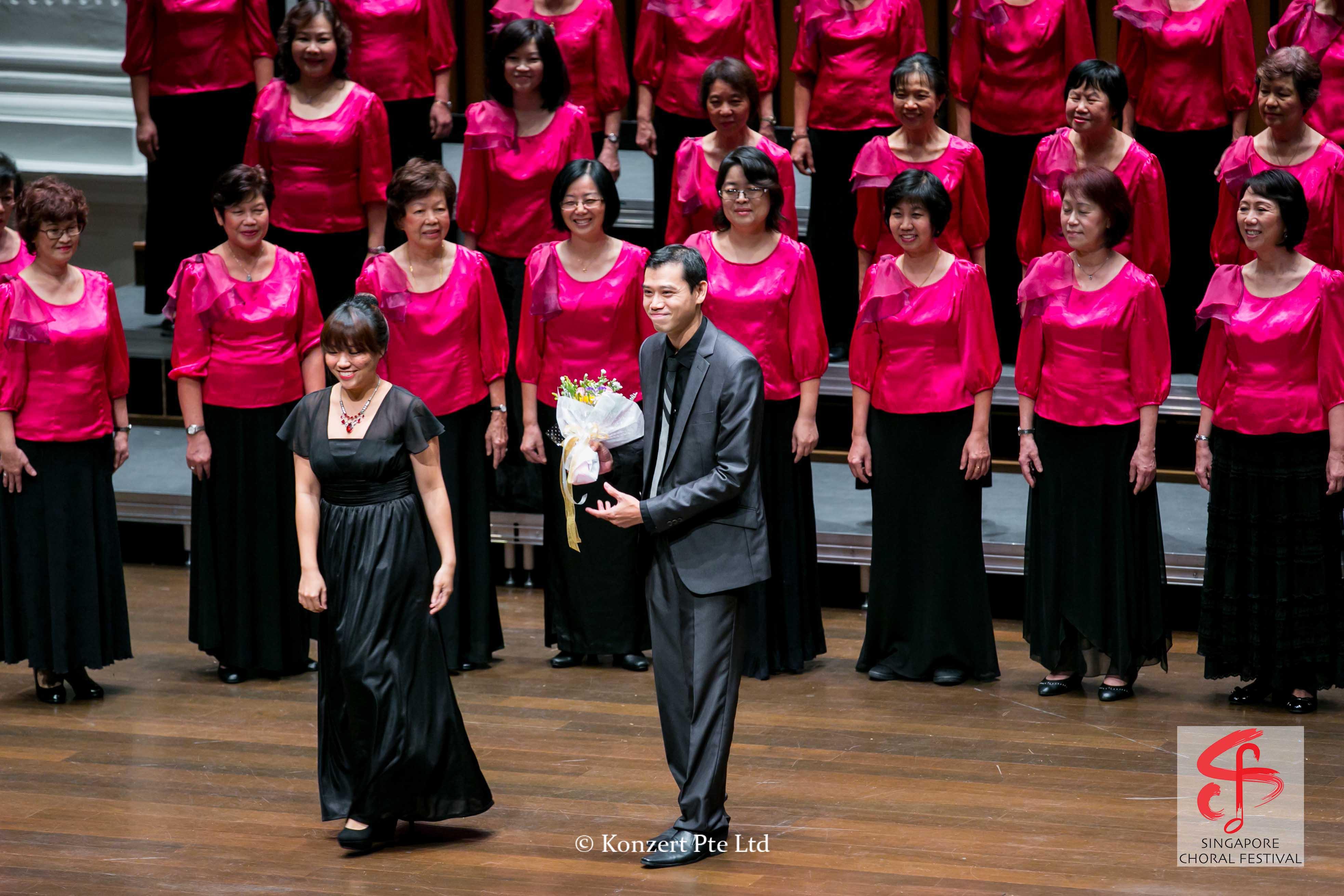 Singapore Choral Festival 7-8-15 (253).jpg