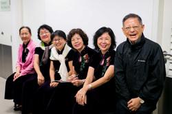 Singapore Choral Festival 8-8-15 (150).jpg