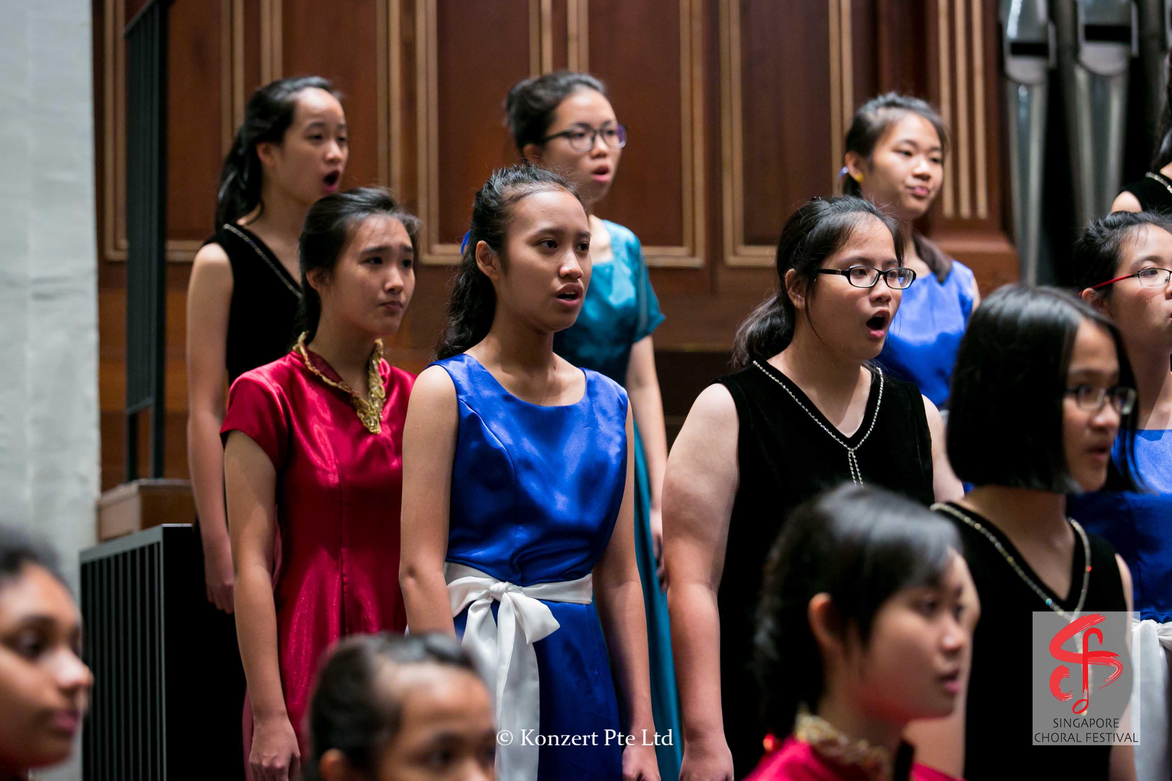 Singapore Choral Festival 7-8-15 (156).jpg