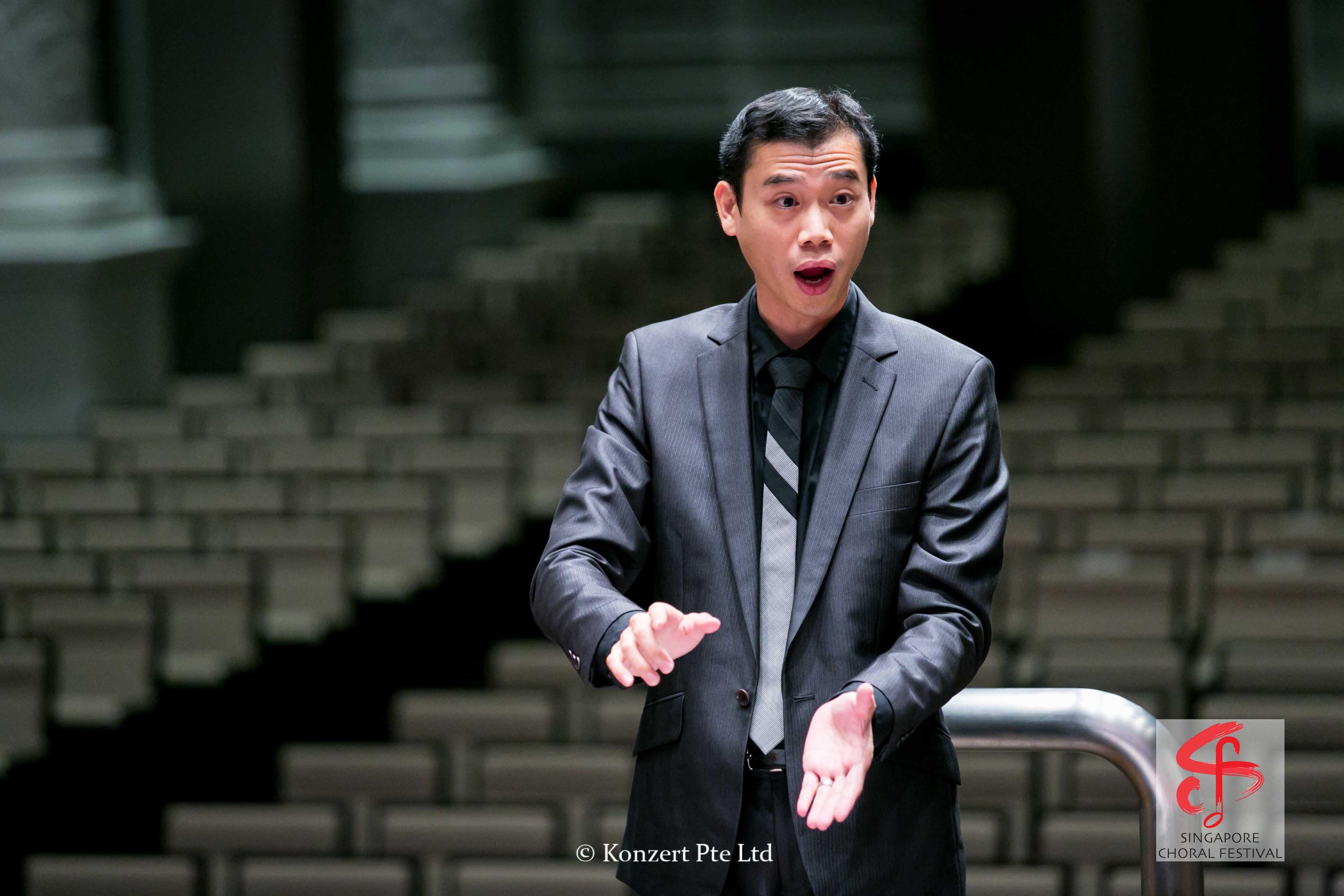 Singapore Choral Festival 7-8-15 (41).jpg