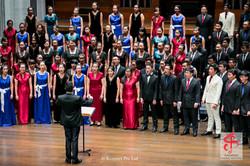 Singapore Choral Festival 7-8-15 (332).jpg