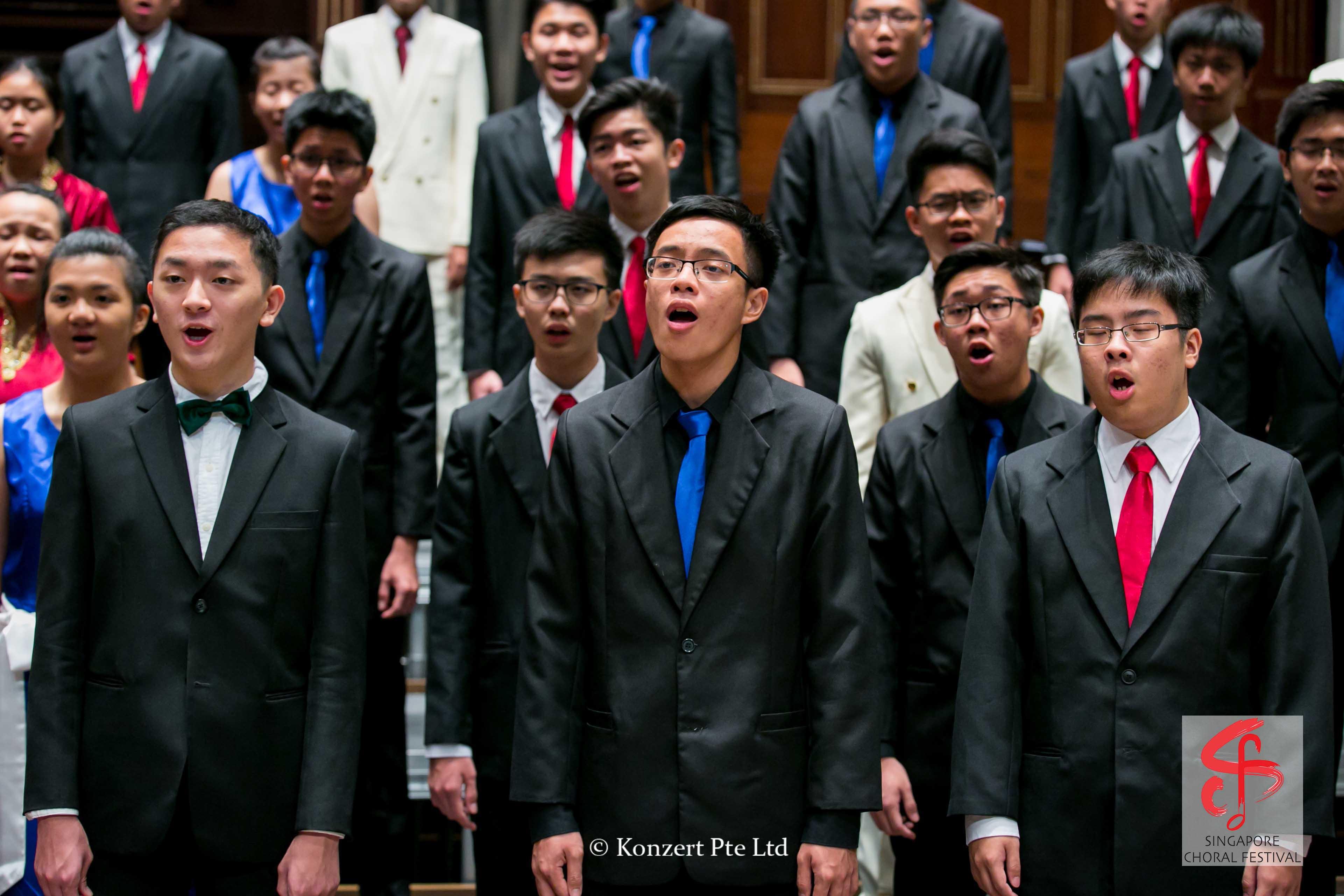 Singapore Choral Festival 7-8-15 (133).jpg