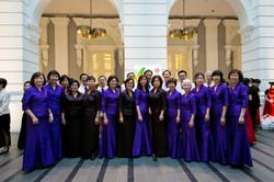 Singapore Choral Festival 8-8-15 (466).jpg