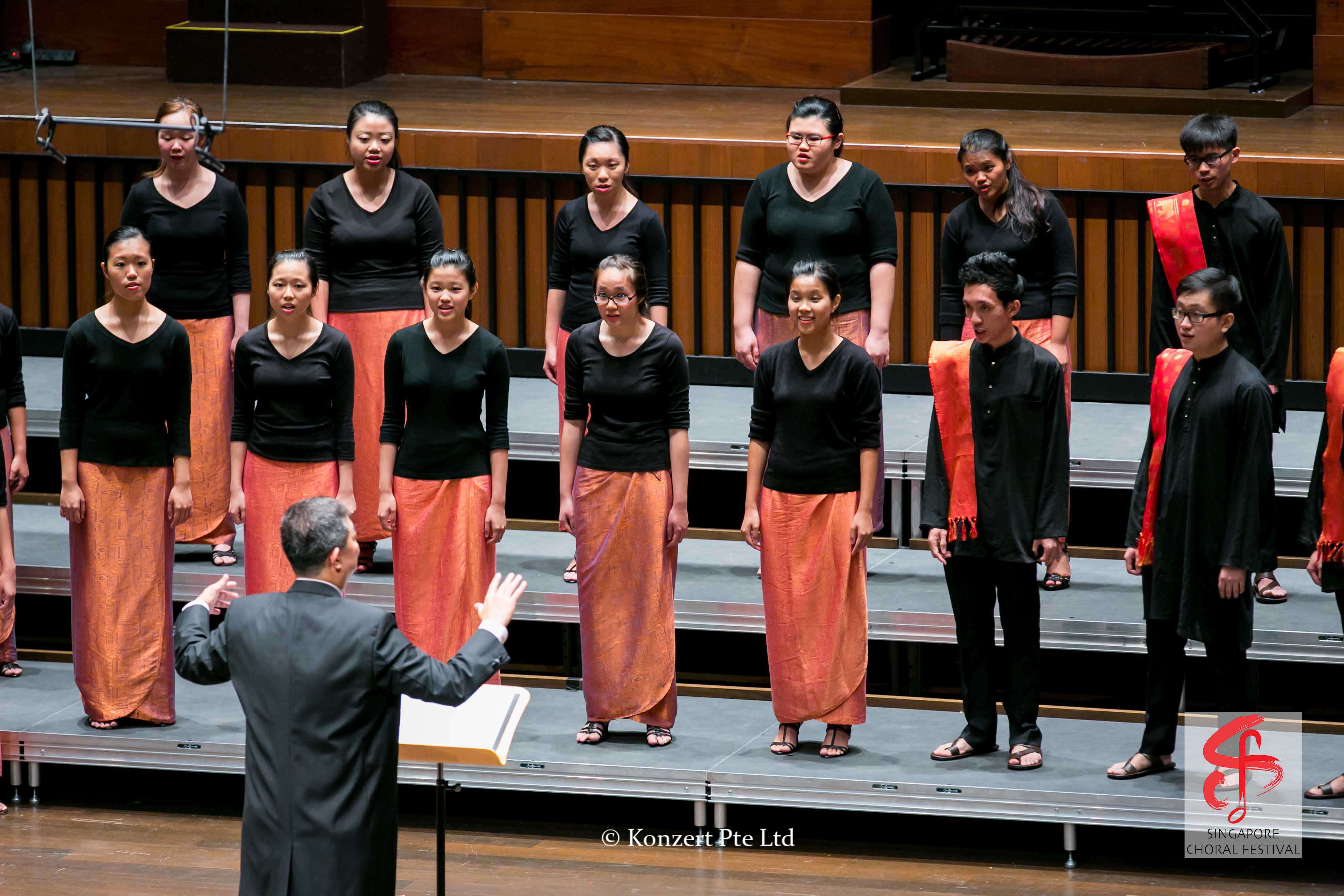 Singapore Choral Festival 7-8-15 (295).jpg