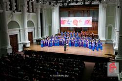Singapore Choral Festival 7-8-15 (280).jpg