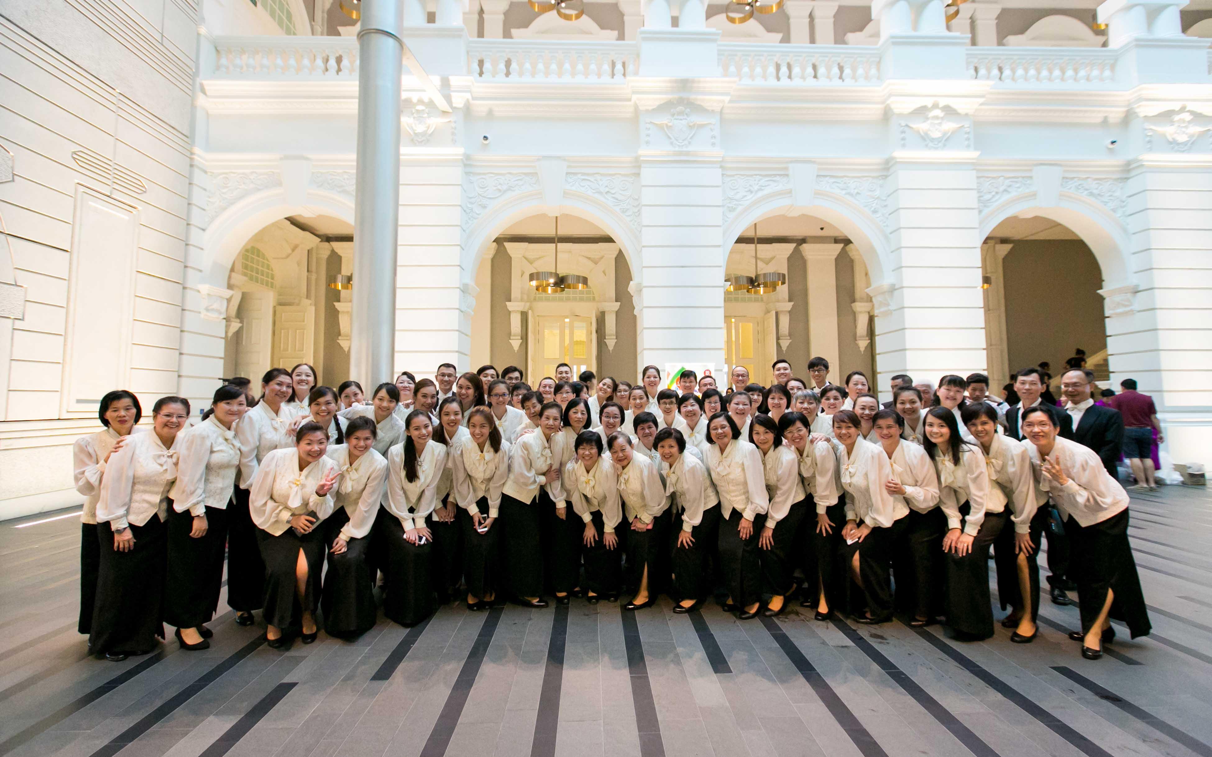 Singapore Choral Festival 8-8-15 (468).jpg