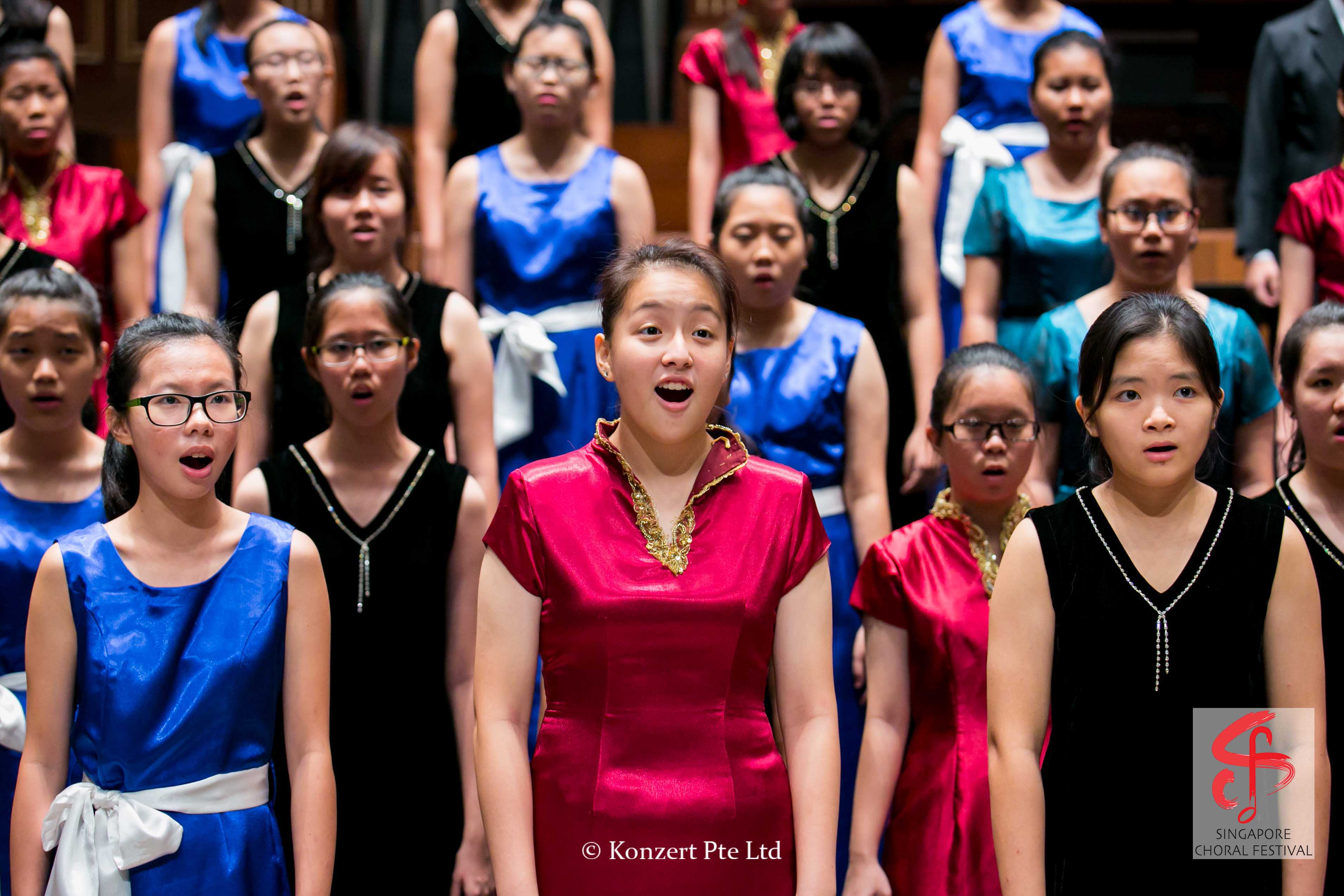 Singapore Choral Festival 7-8-15 (129).jpg