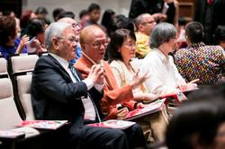 Singapore Choral Festival 8-8-15 (474).jpg