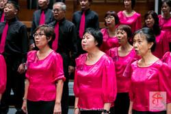 Singapore Choral Festival 7-8-15 (29).jpg