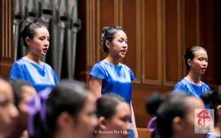 Singapore Choral Festival 7-8-15 (89).jpg
