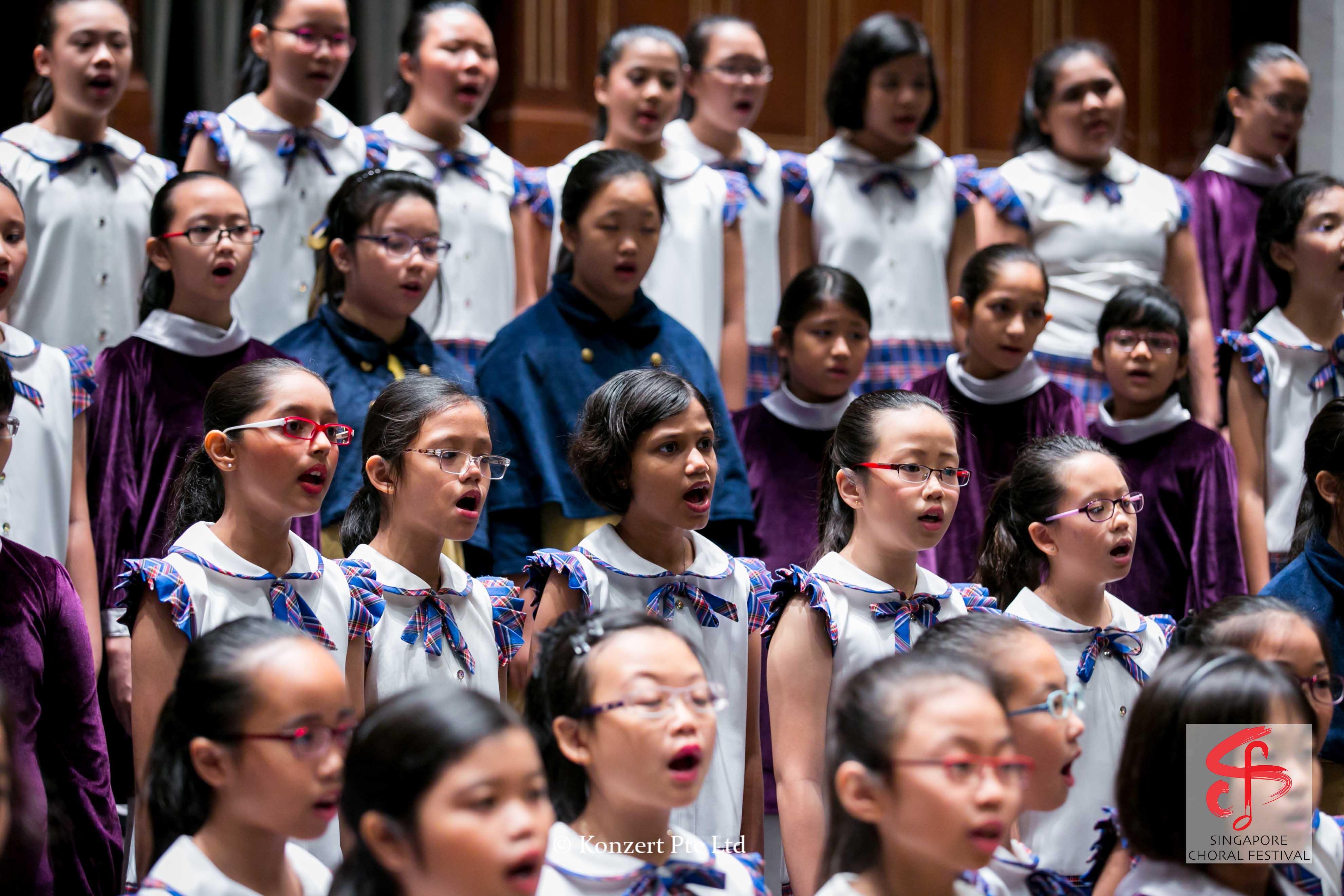 Singapore Choral Festival 8-8-15 (6).jpg