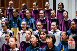 Singapore Choral Festival 8-8-15 (15).jpg