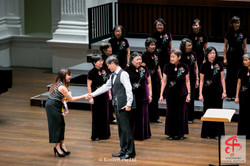 Singapore Choral Festival 8-8-15 (210).jpg
