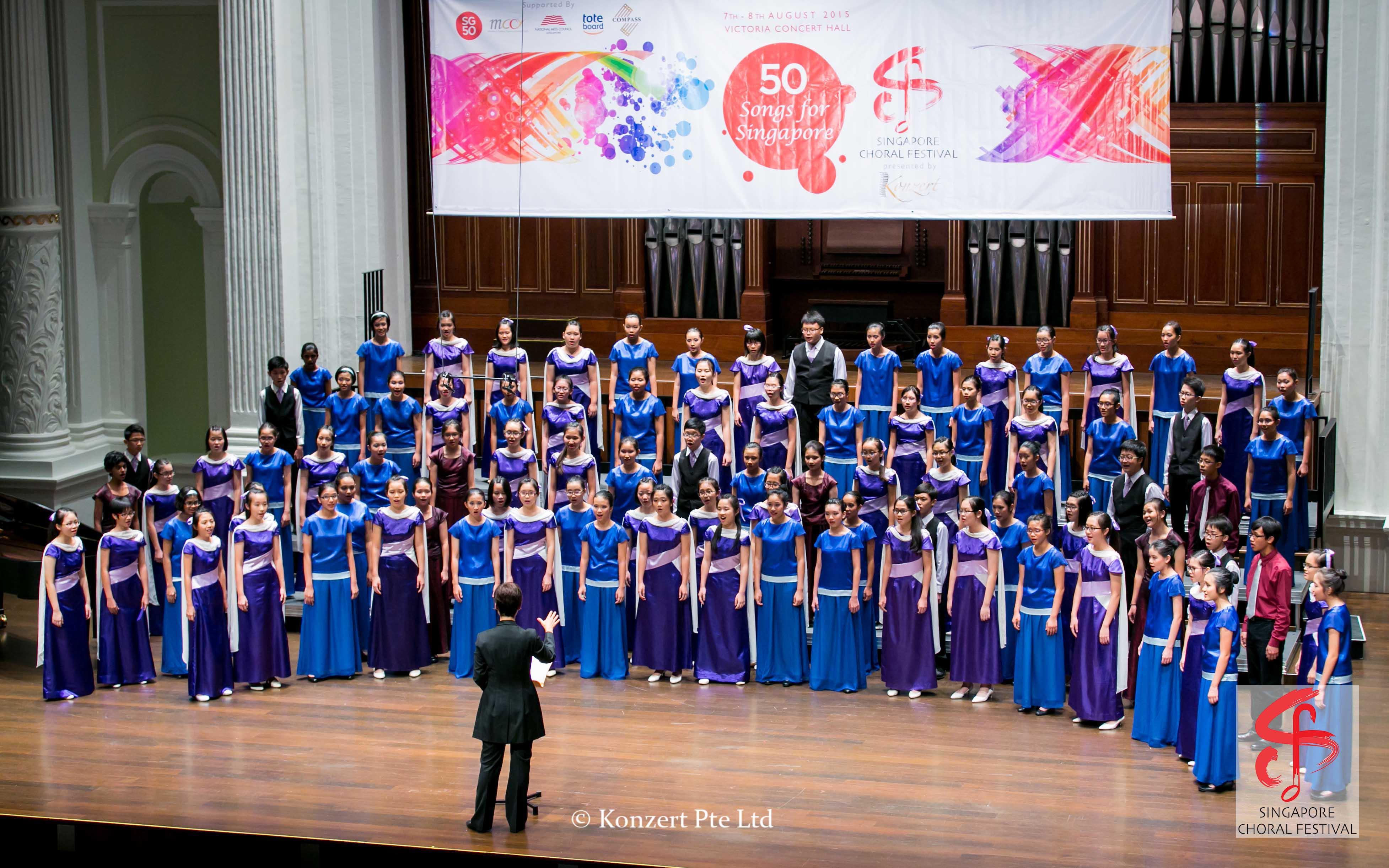 Singapore Choral Festival 7-8-15 (285).jpg