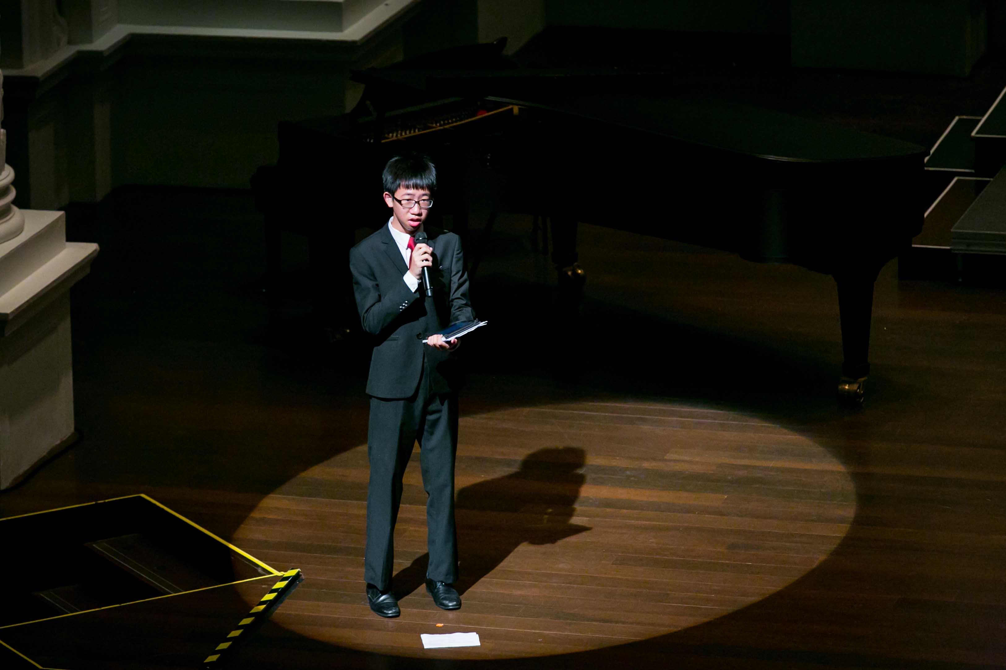 Singapore Choral Festival 7-8-15 (254).jpg