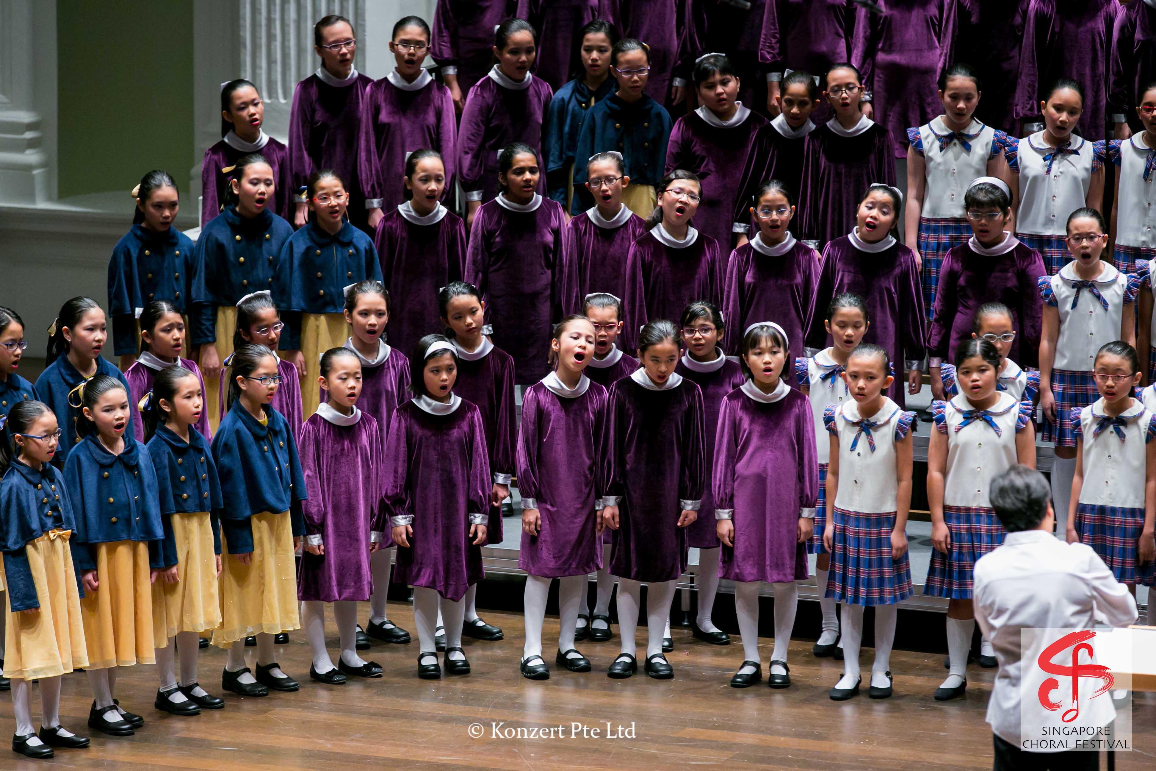 Singapore Choral Festival 8-8-15 (187).jpg
