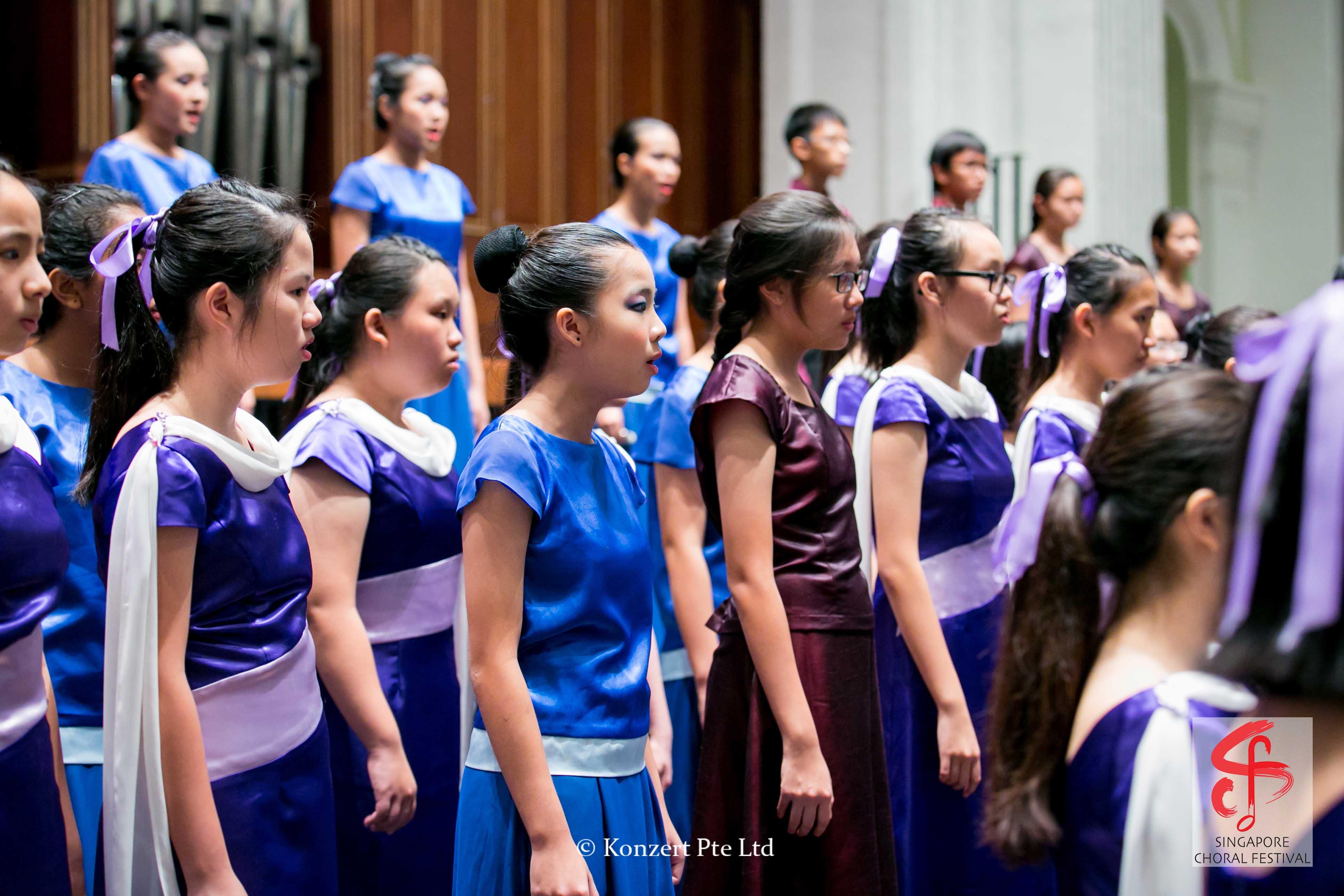 Singapore Choral Festival 7-8-15 (86).jpg