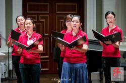 Singapore Choral Festival 8-8-15 (54).jpg