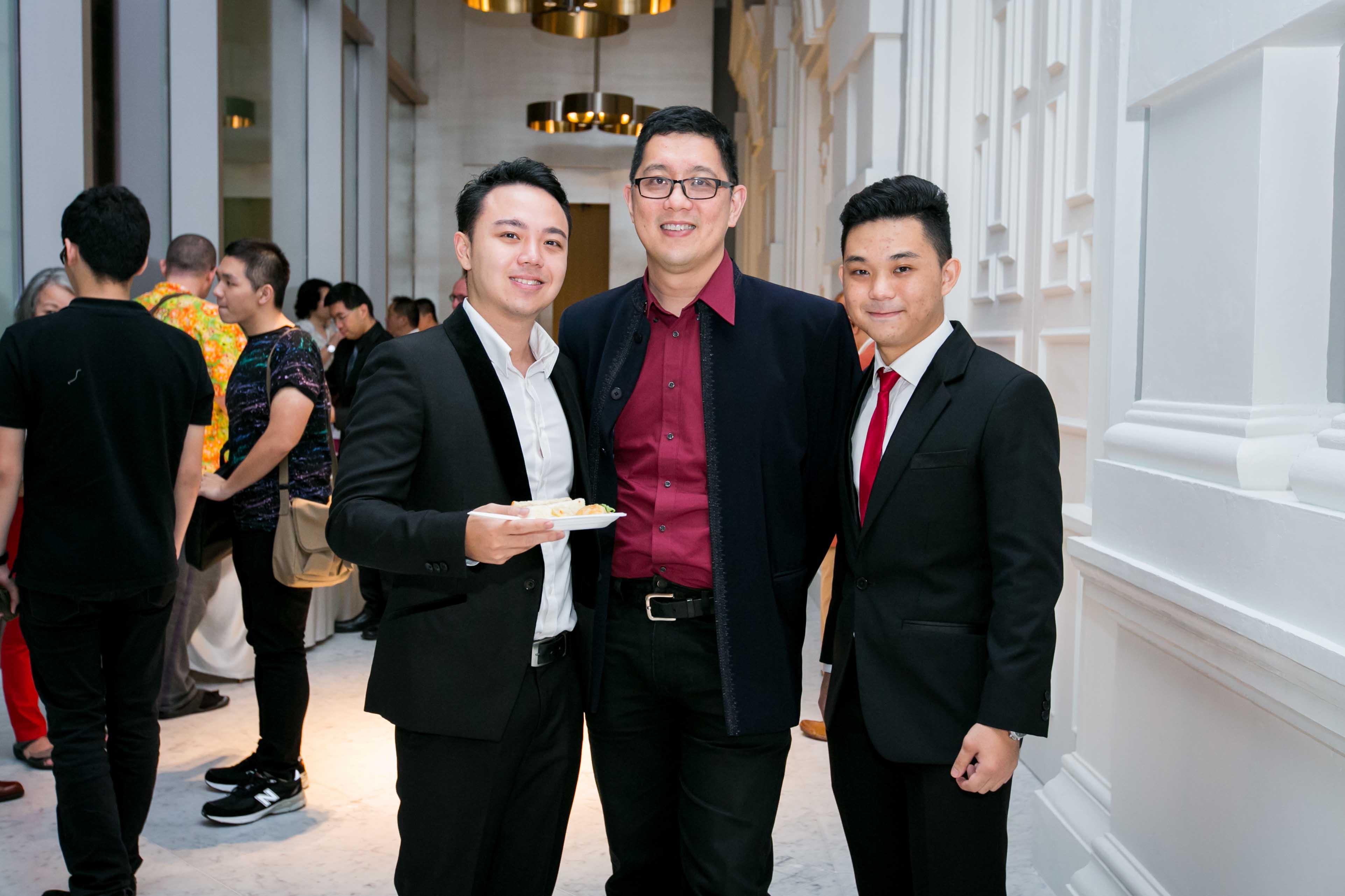 Singapore Choral Festival 8-8-15 (549).jpg