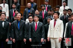 Singapore Choral Festival 7-8-15 (172).jpg