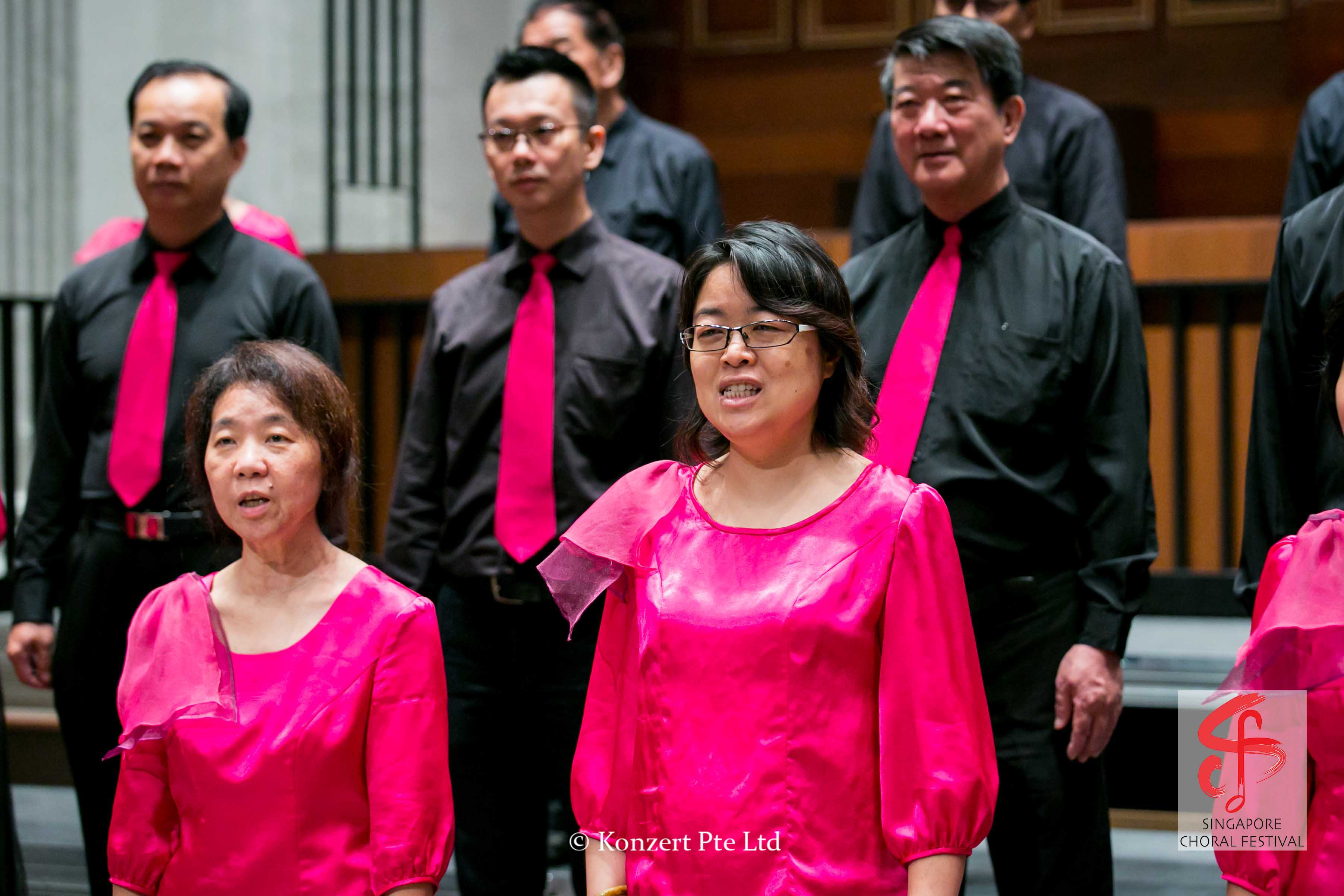 Singapore Choral Festival 7-8-15 (24).jpg