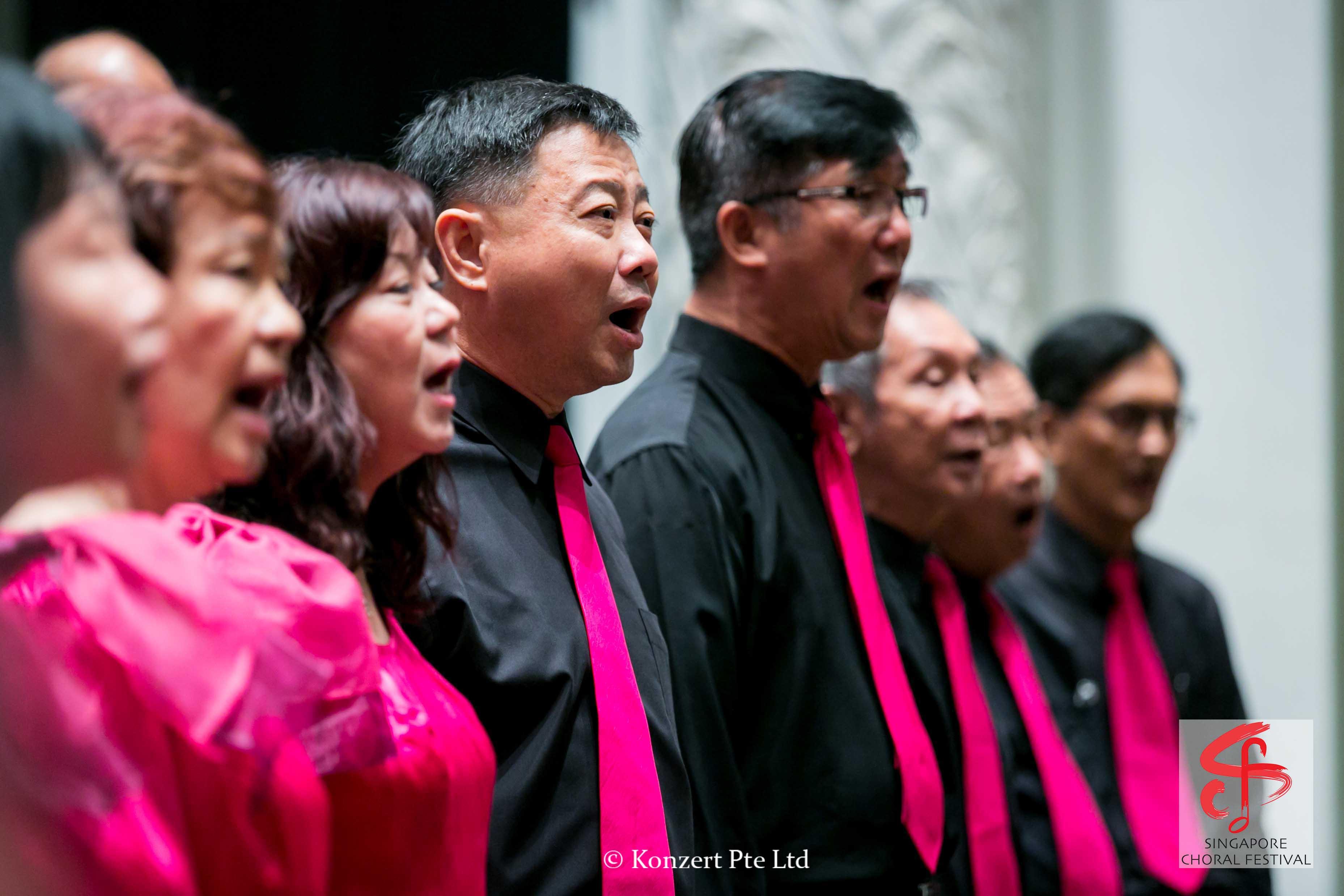Singapore Choral Festival 7-8-15 (45).jpg