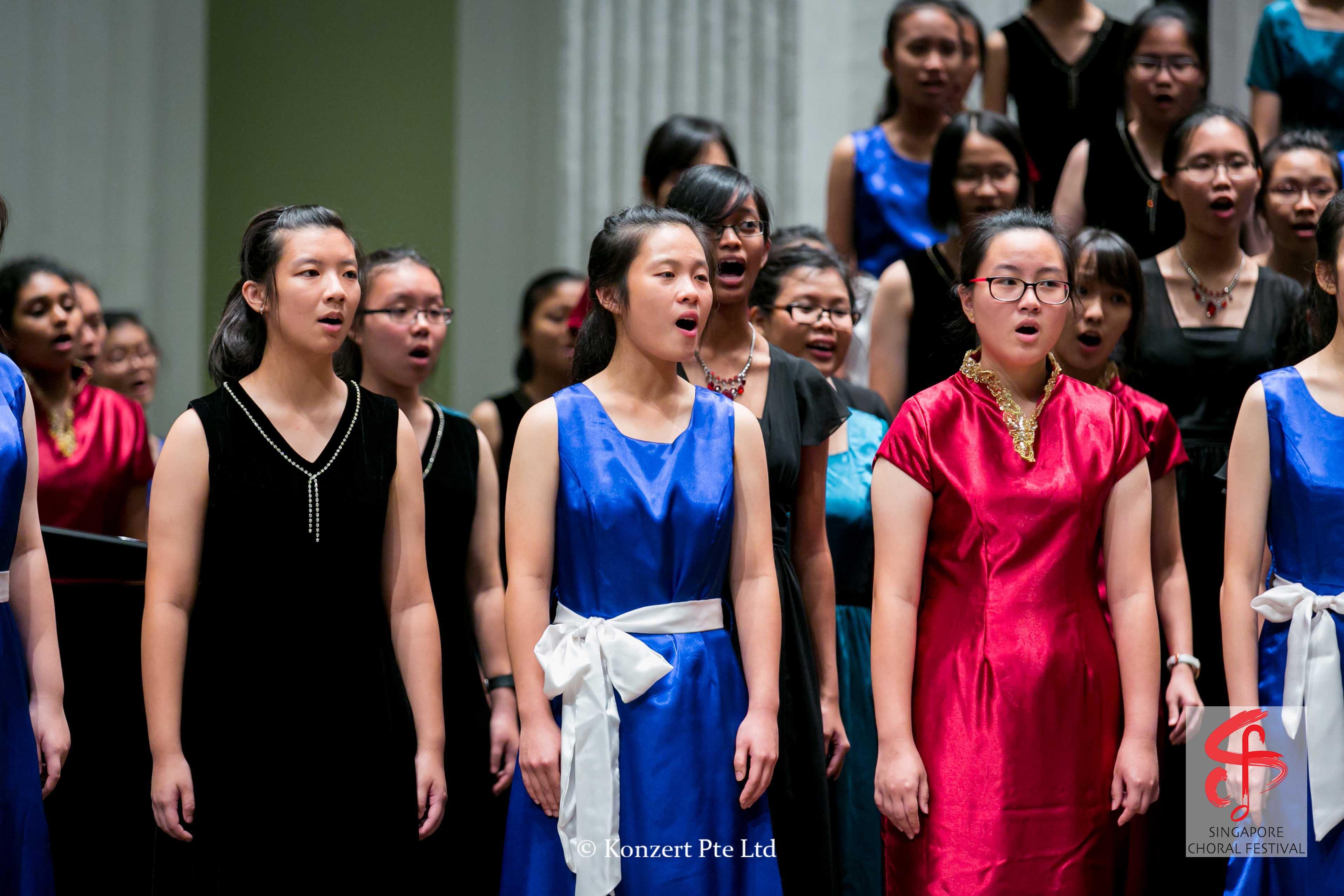 Singapore Choral Festival 7-8-15 (170).jpg